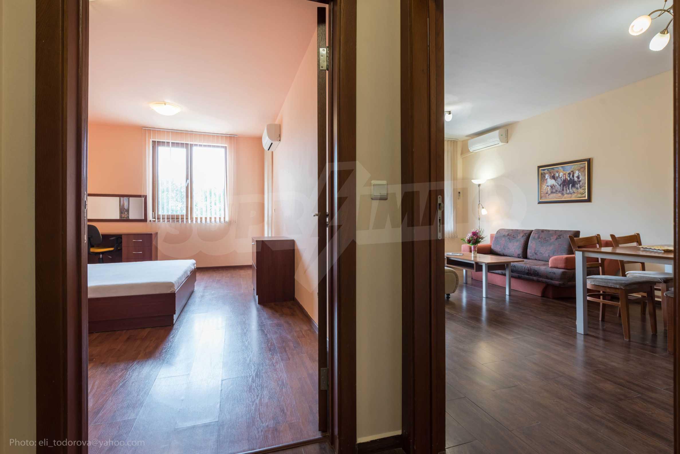 Apartment Slava 2  14