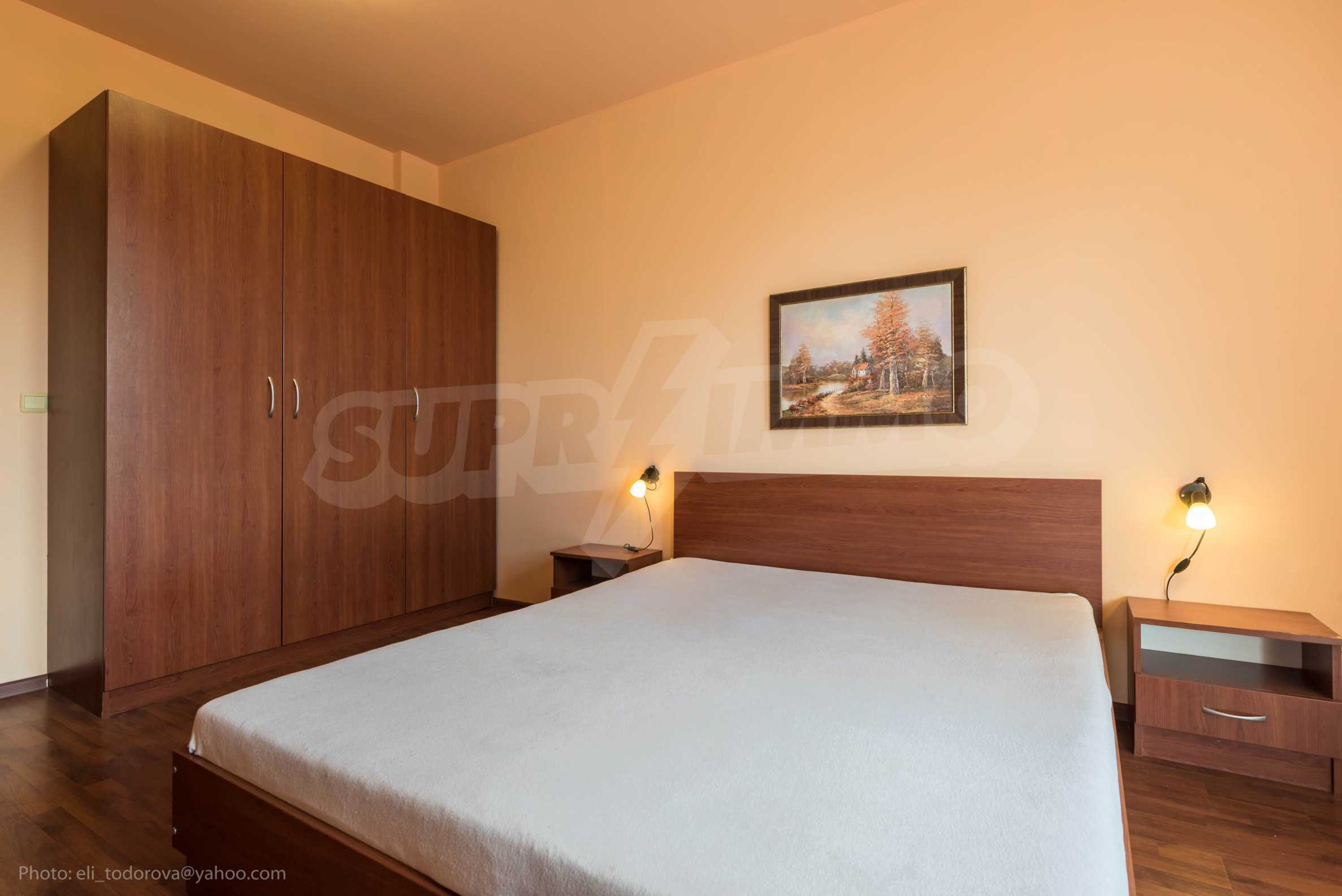 Apartment Slava 2  15