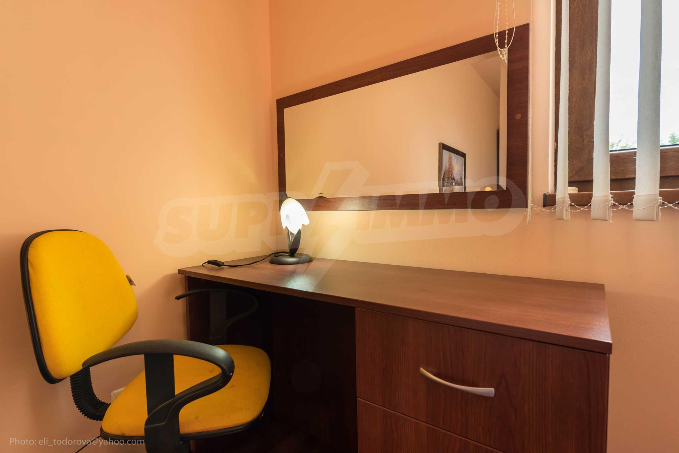 Apartment Slava 2  16