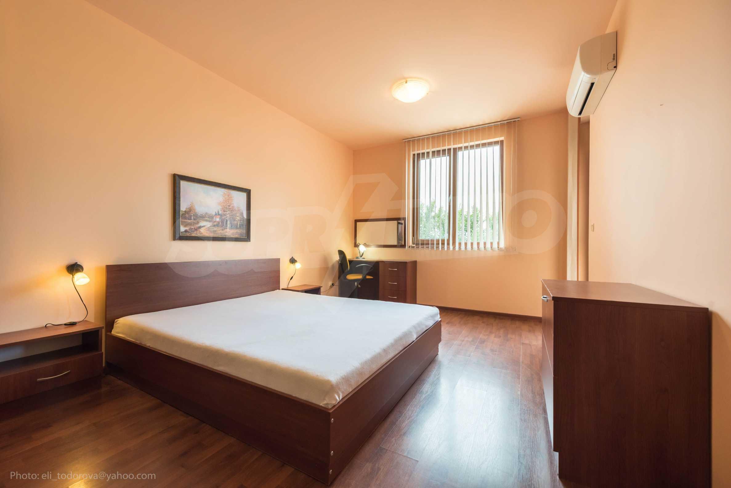 Apartment Slava 2  18