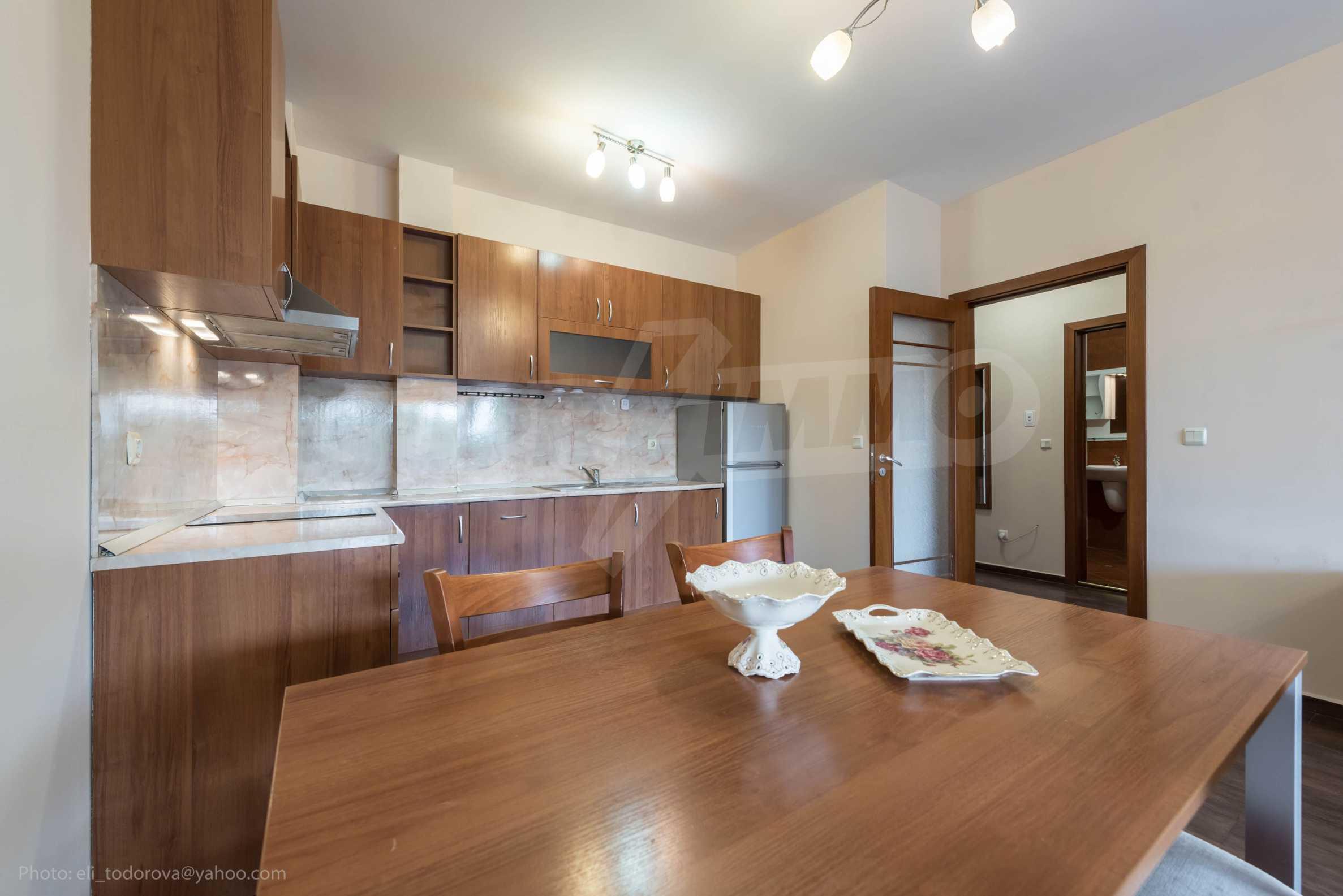 Apartment Slava 2  1