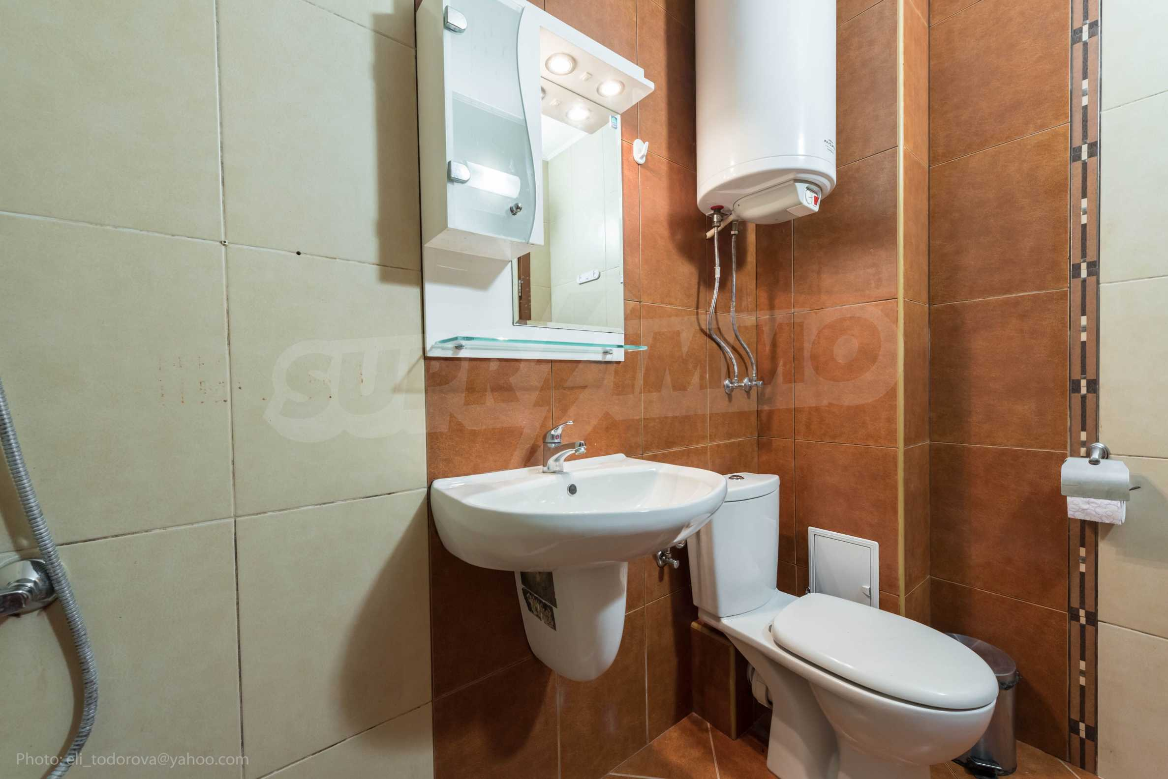Apartment Slava 2  21