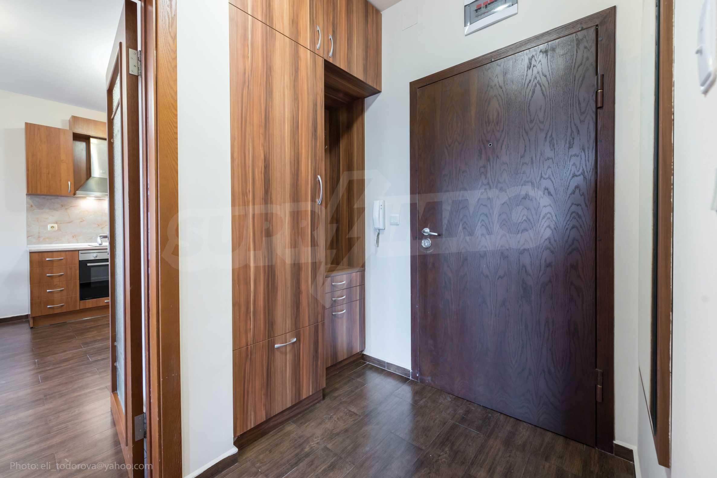 Apartment Slava 2  22