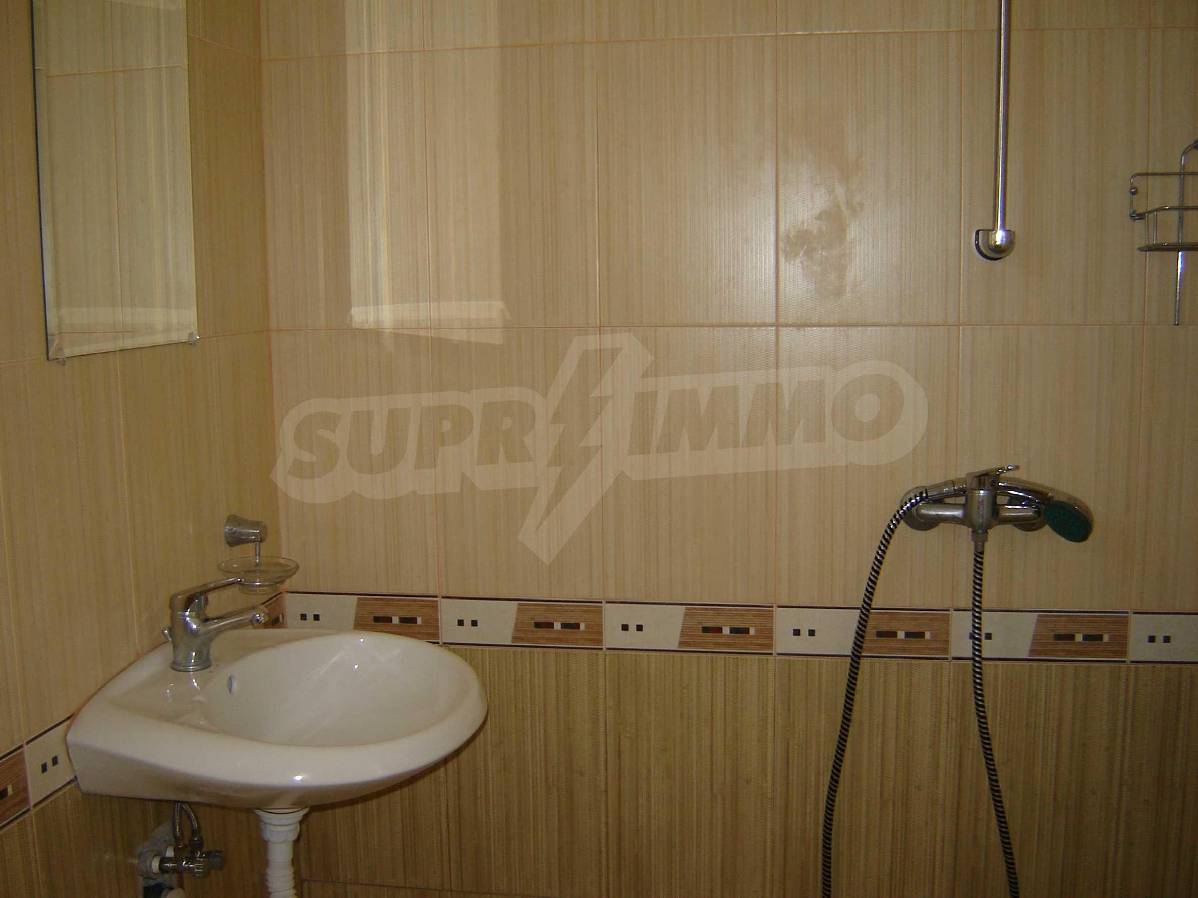 House of family hotel type for sale in Primorsko 12