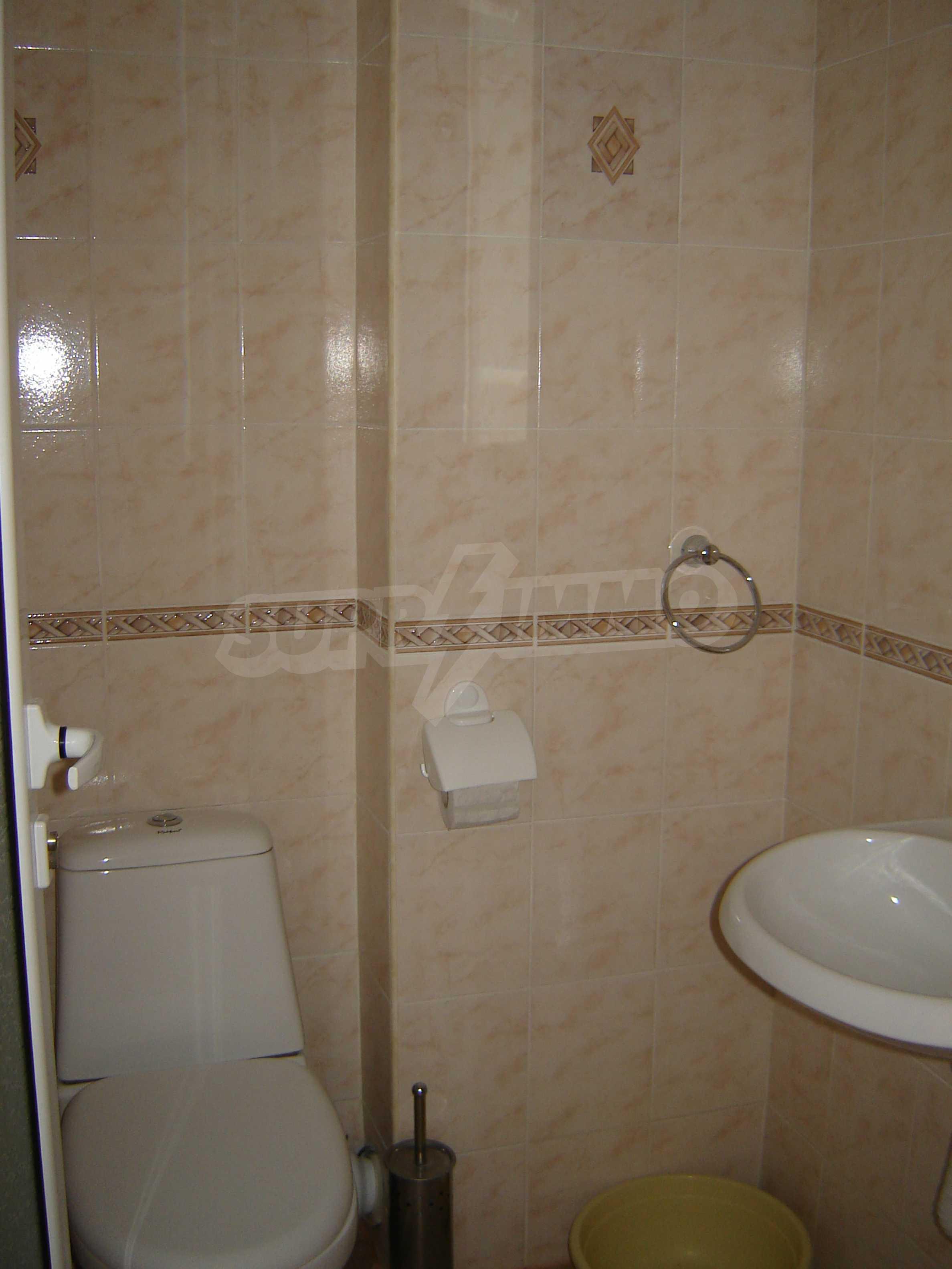 House of family hotel type for sale in Primorsko 16