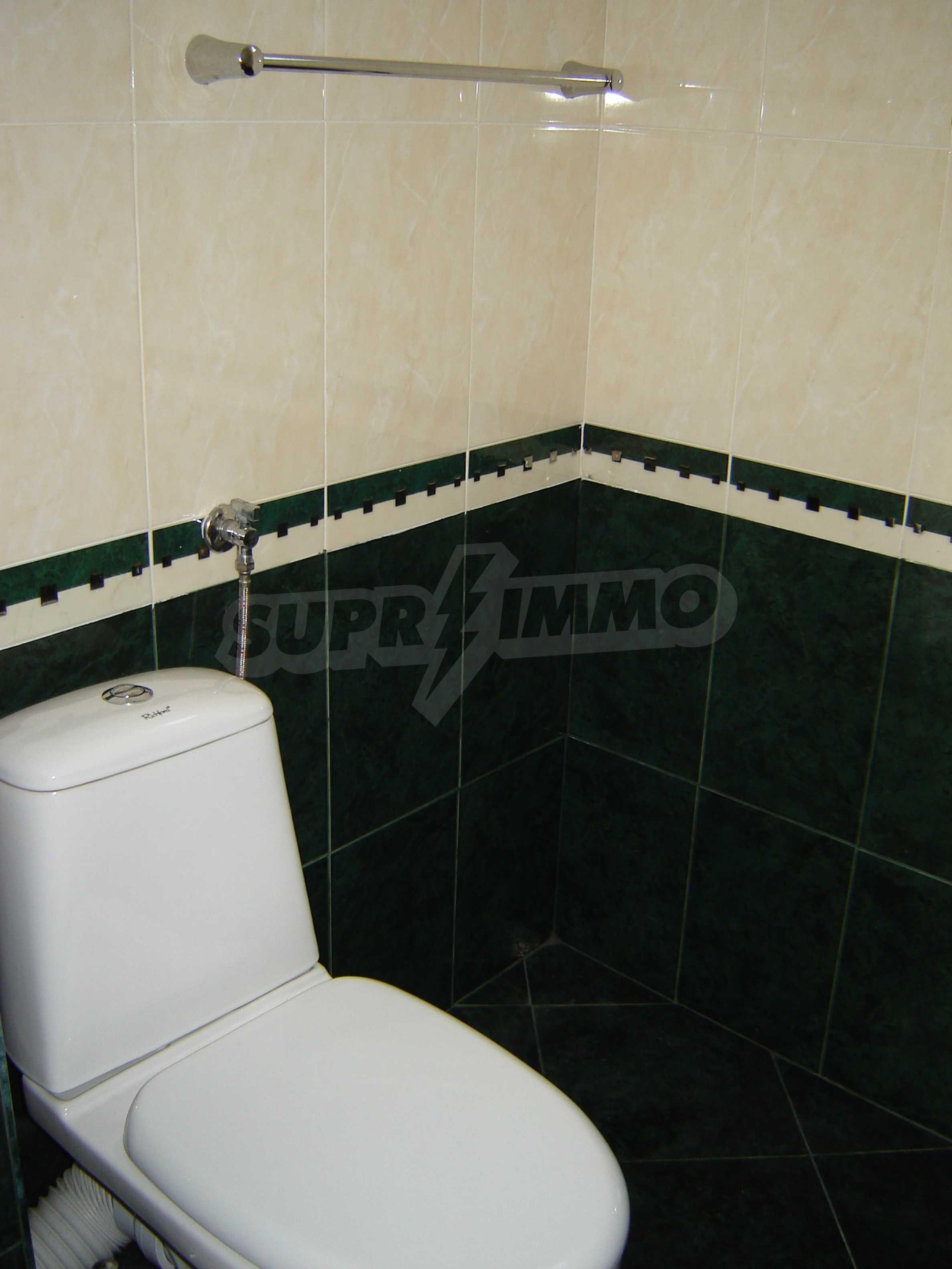 House of family hotel type for sale in Primorsko 20