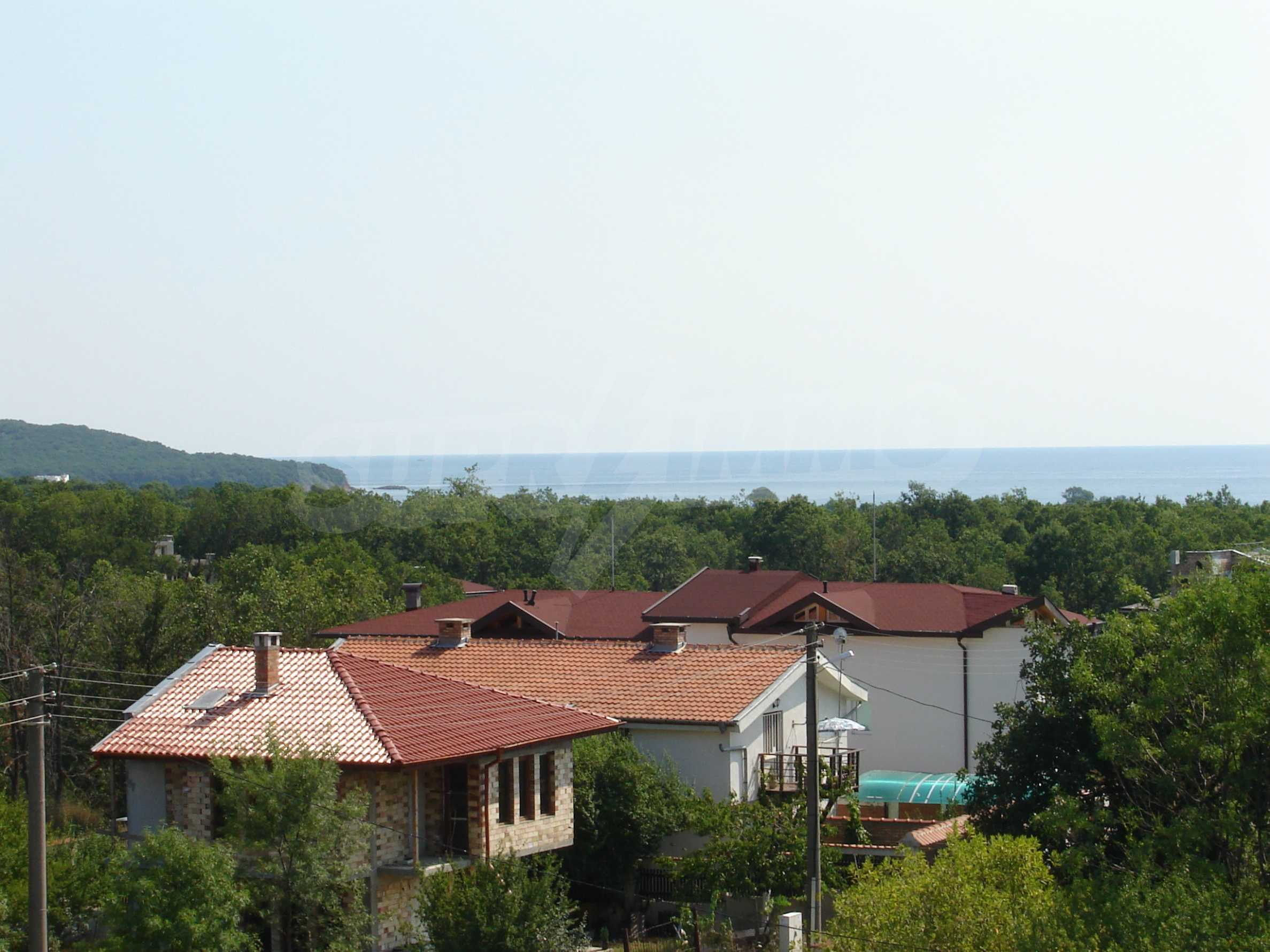 House of family hotel type for sale in Primorsko 27