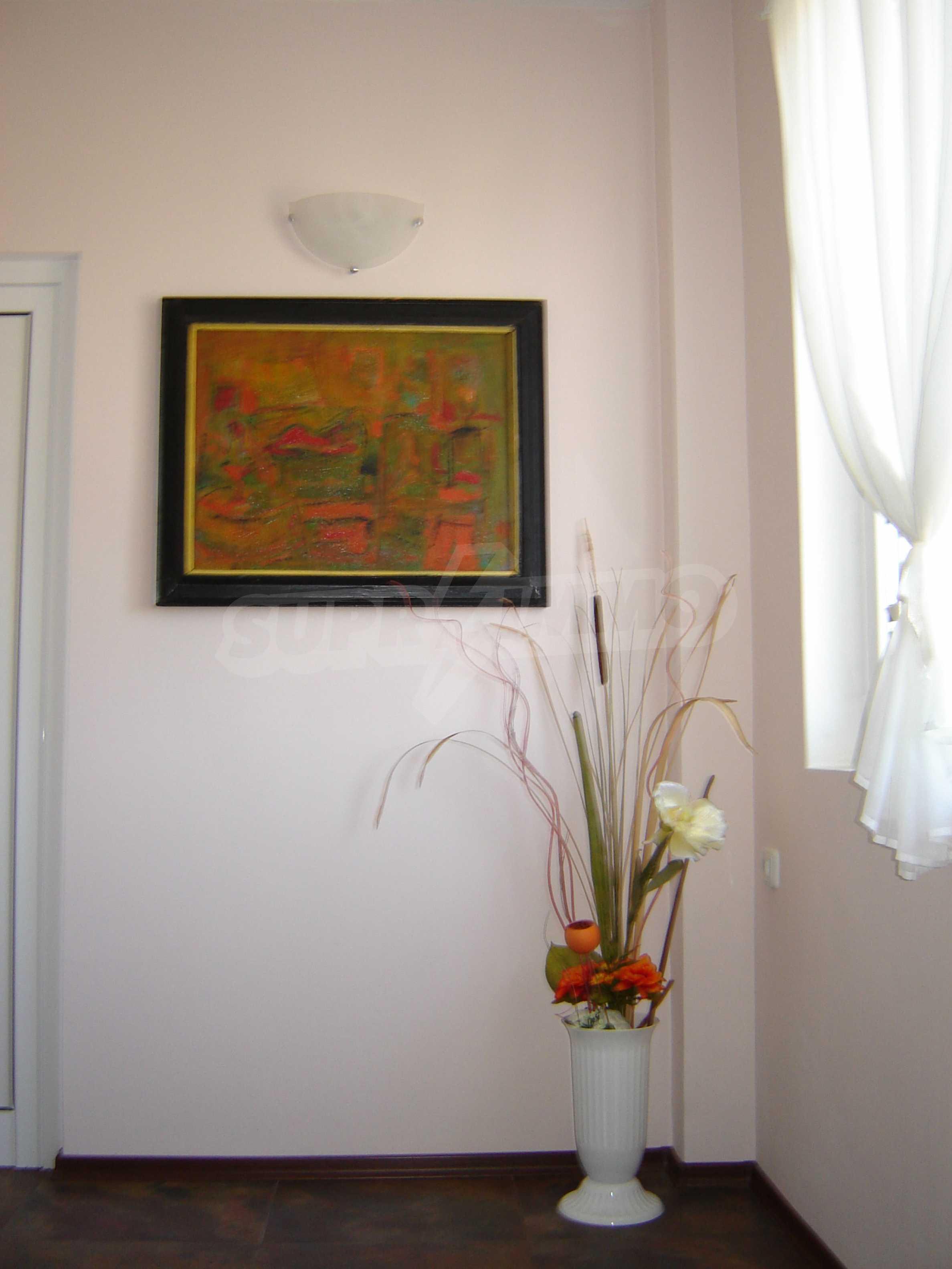 House of family hotel type for sale in Primorsko 3