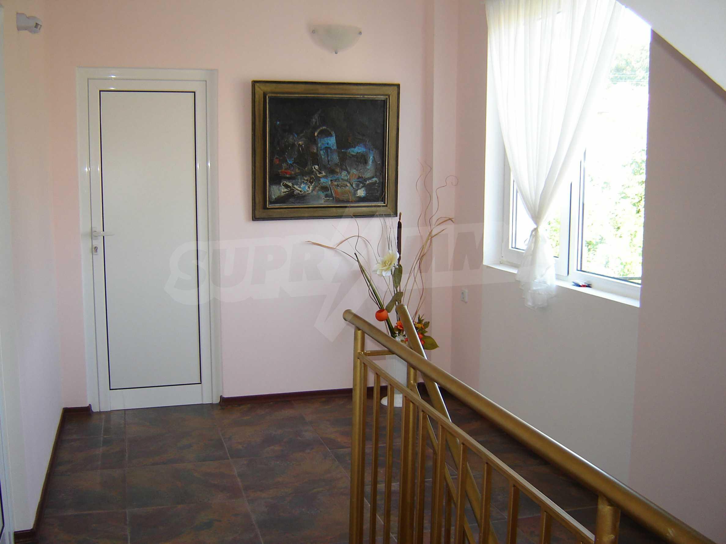 House of family hotel type for sale in Primorsko 4