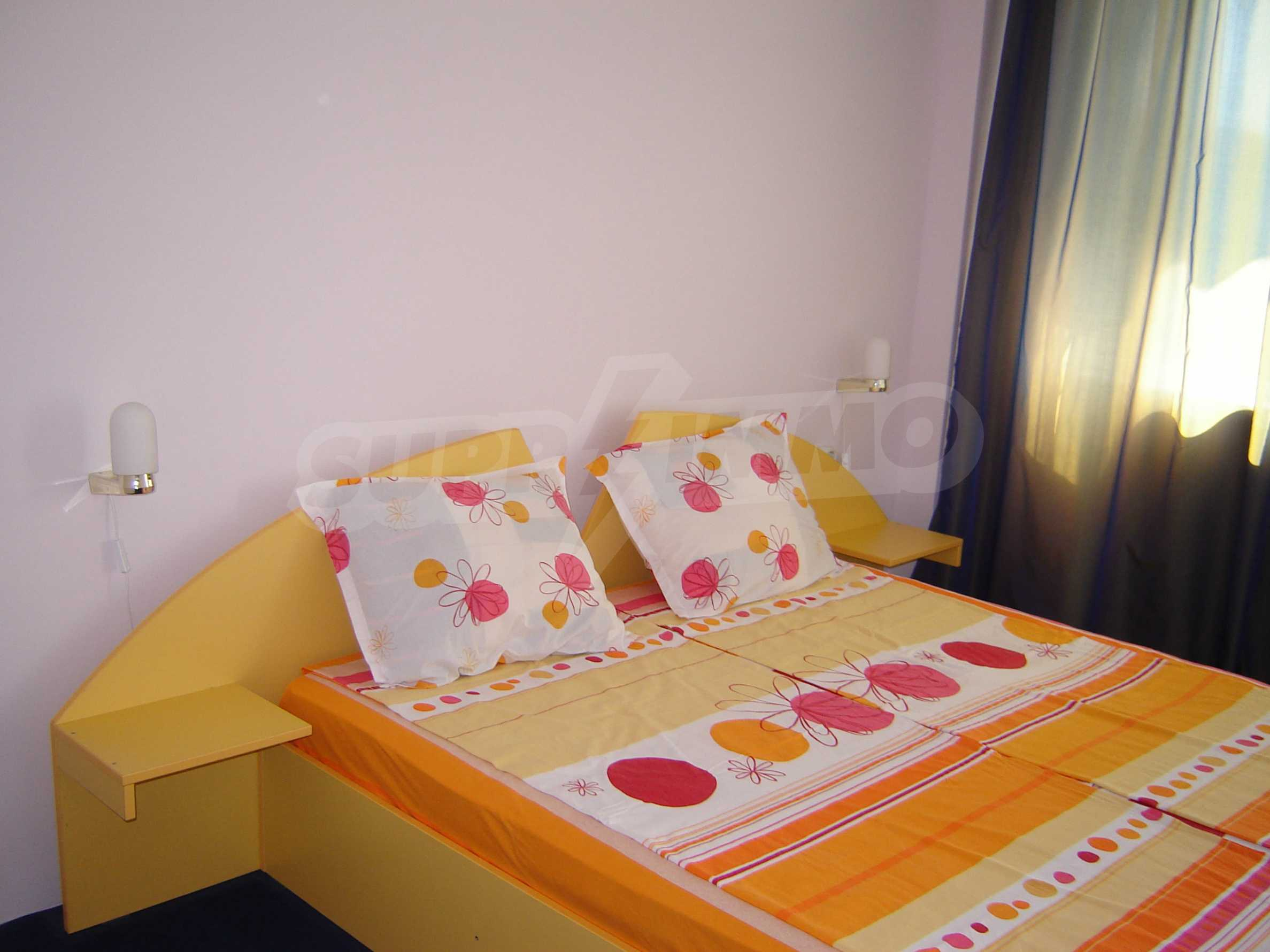 House of family hotel type for sale in Primorsko 7