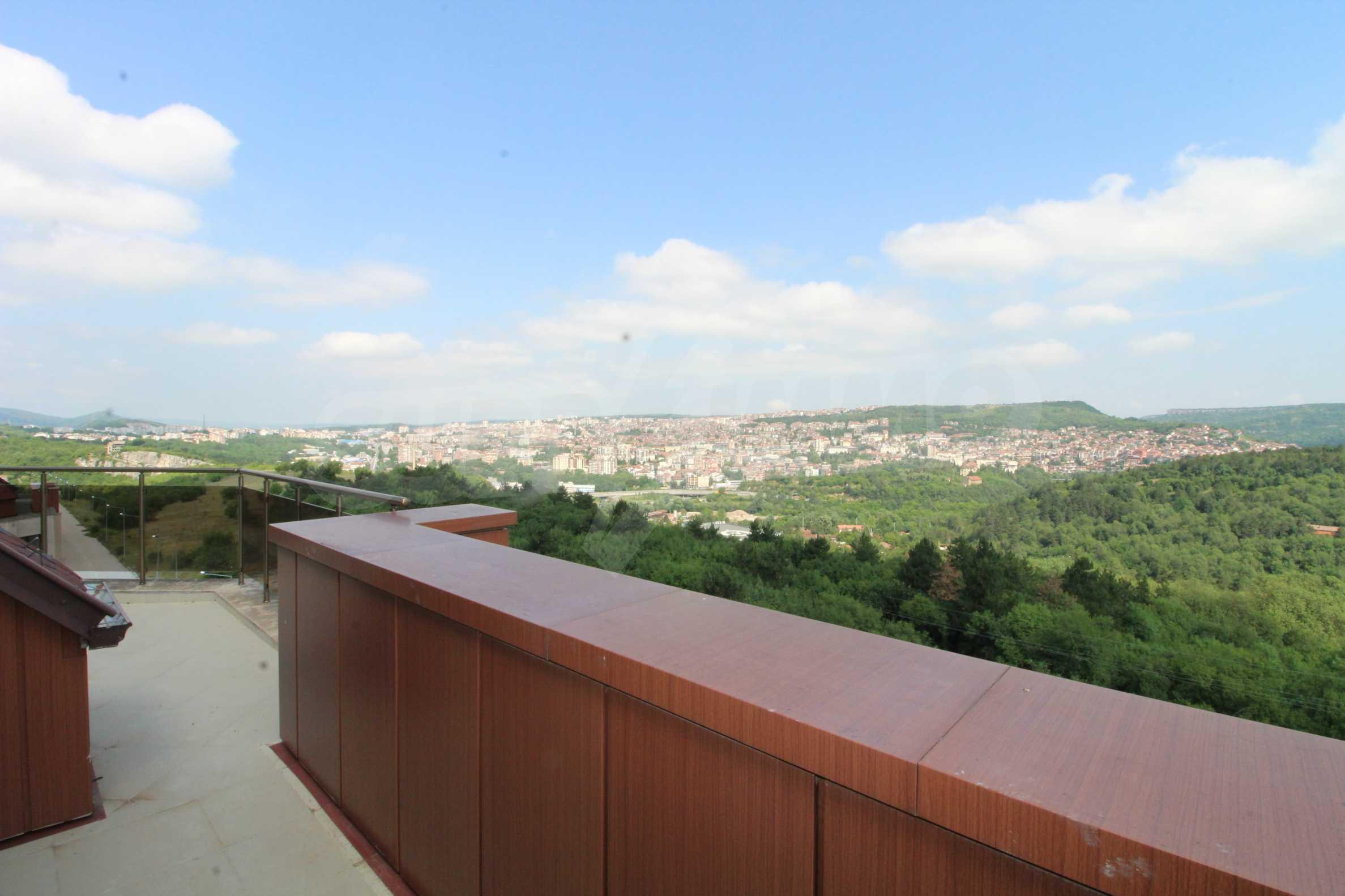 Veliko Tarnovo Hills  17