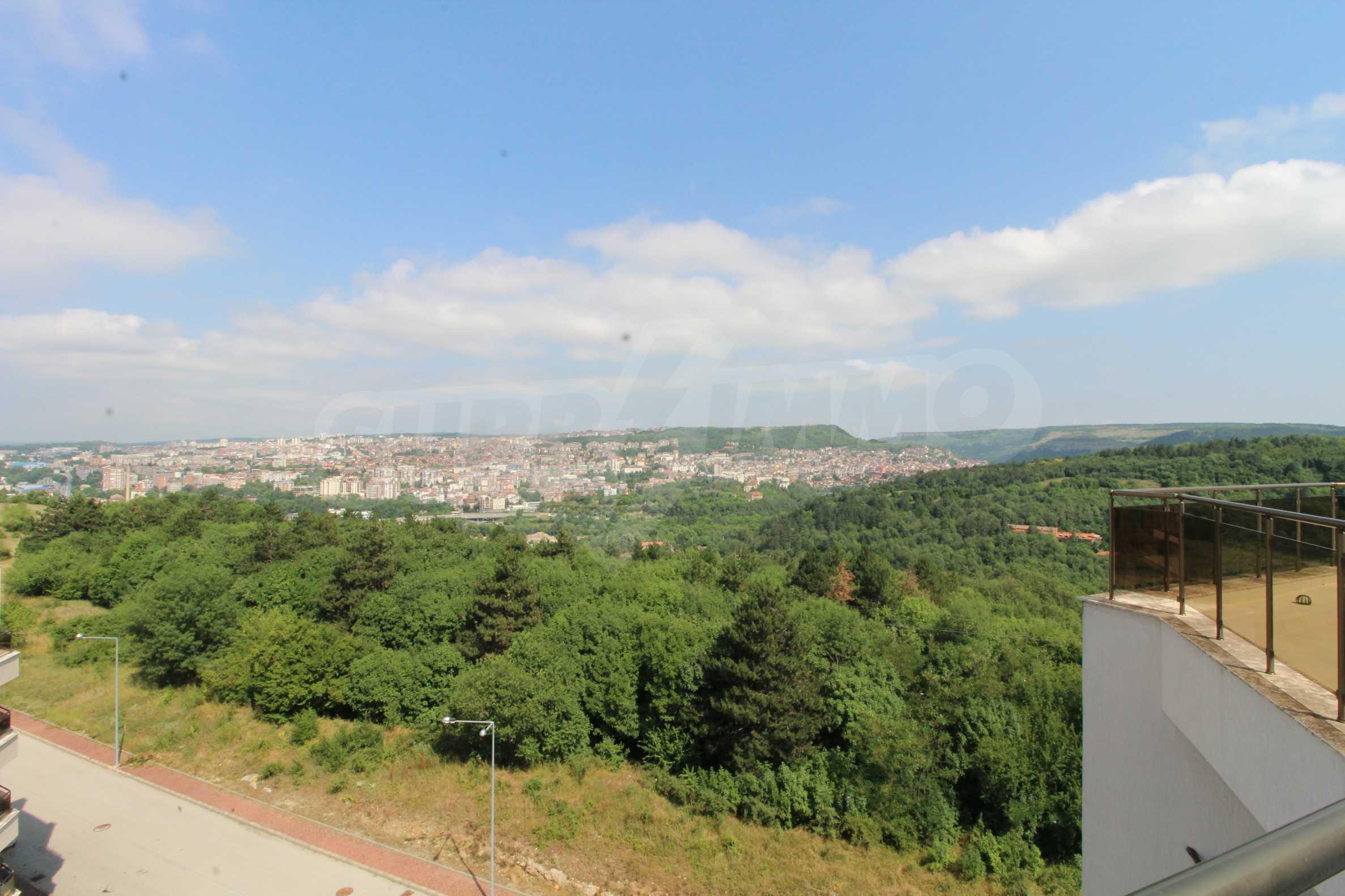 Veliko Tarnovo Hills  22