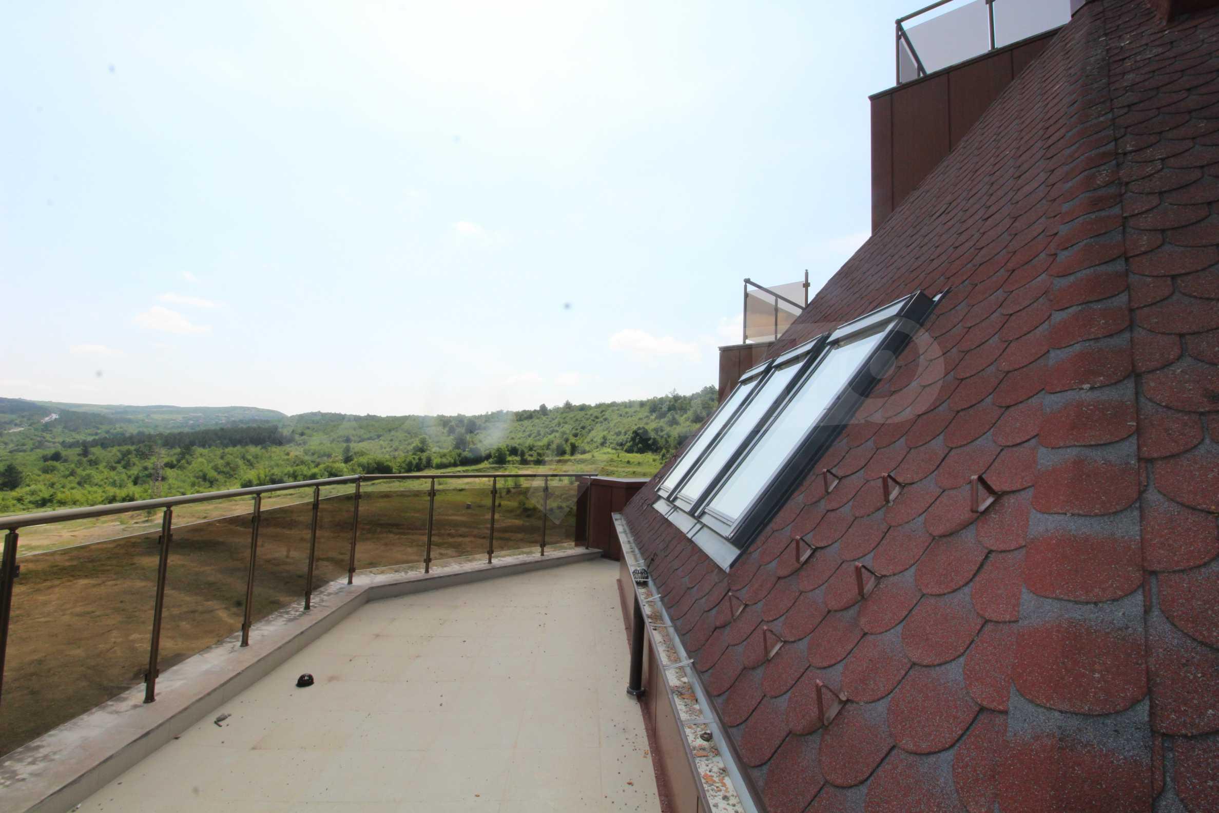 Veliko Tarnovo Hills  27