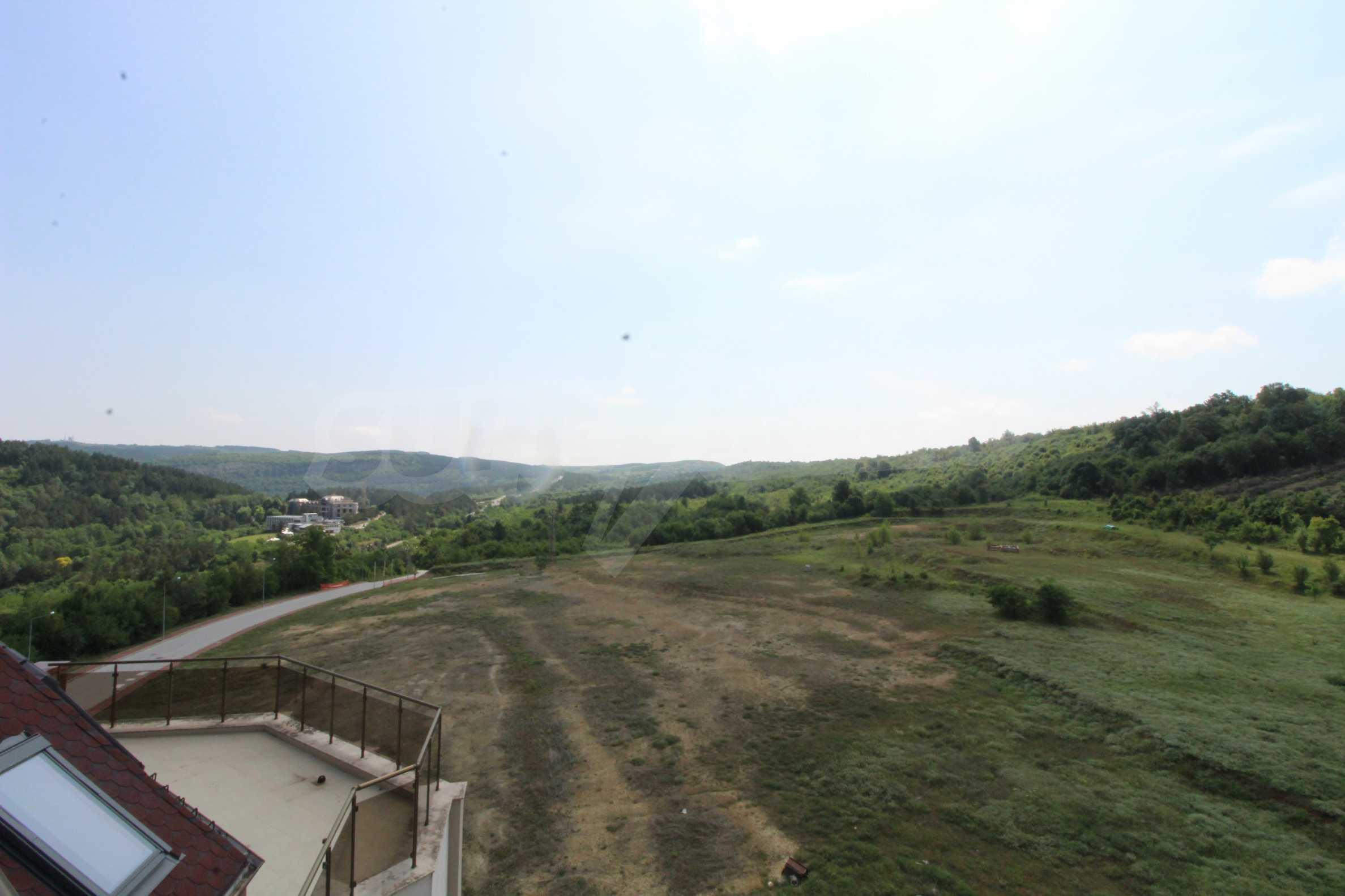 Veliko Tarnovo Hills  38
