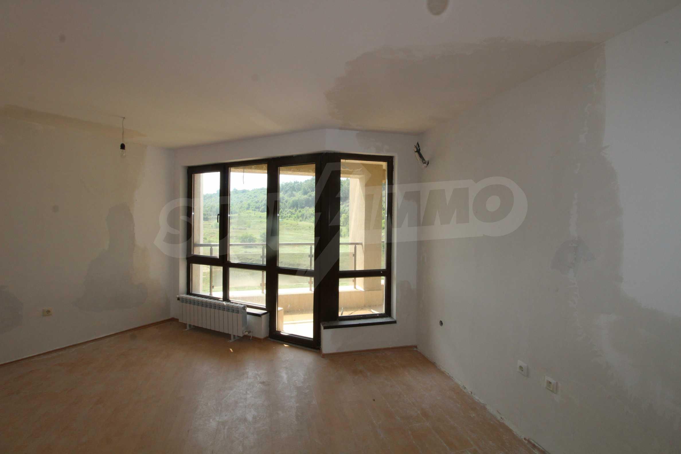 Veliko Tarnovo Hills  40