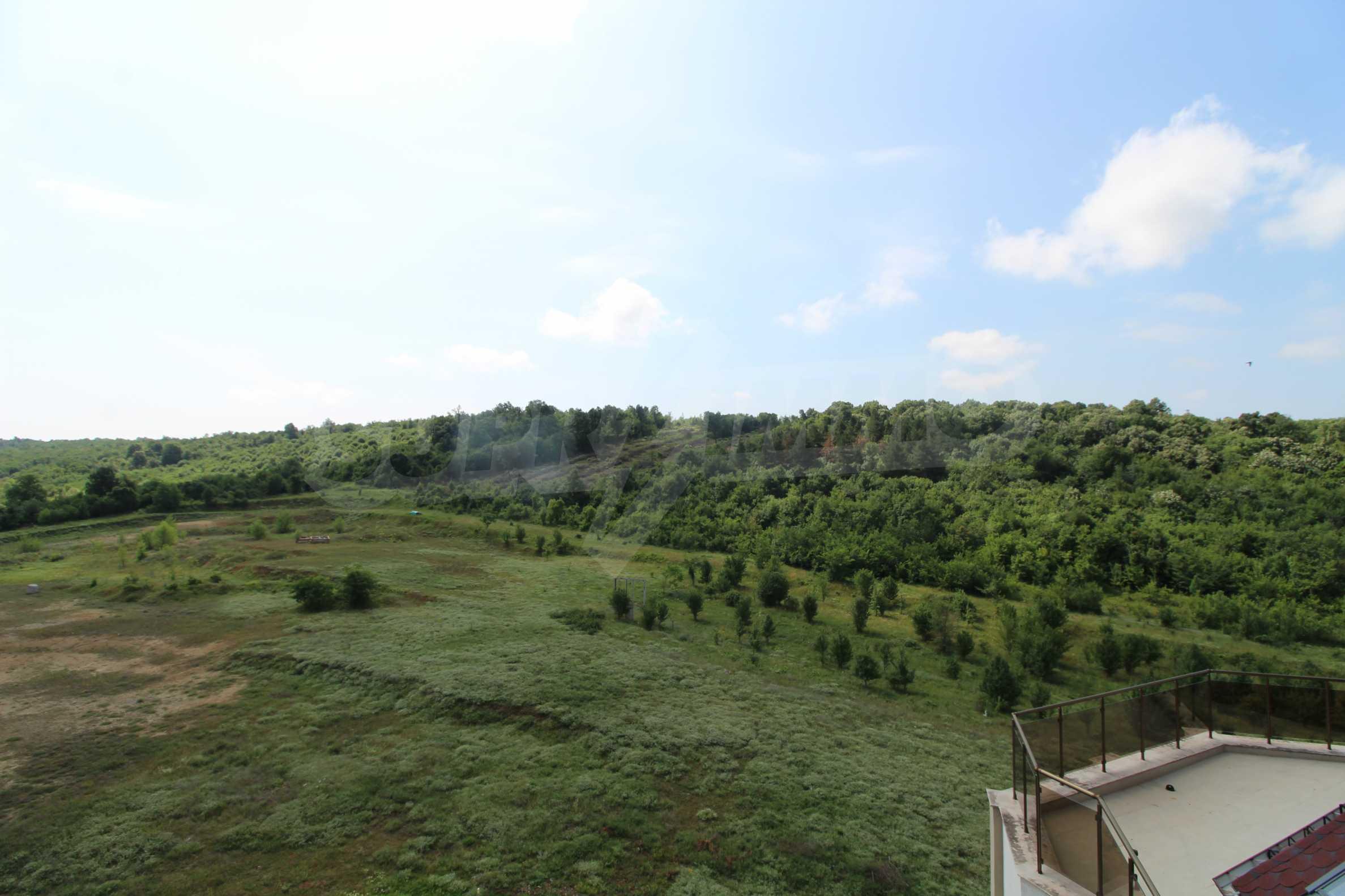Veliko Tarnovo Hills  51