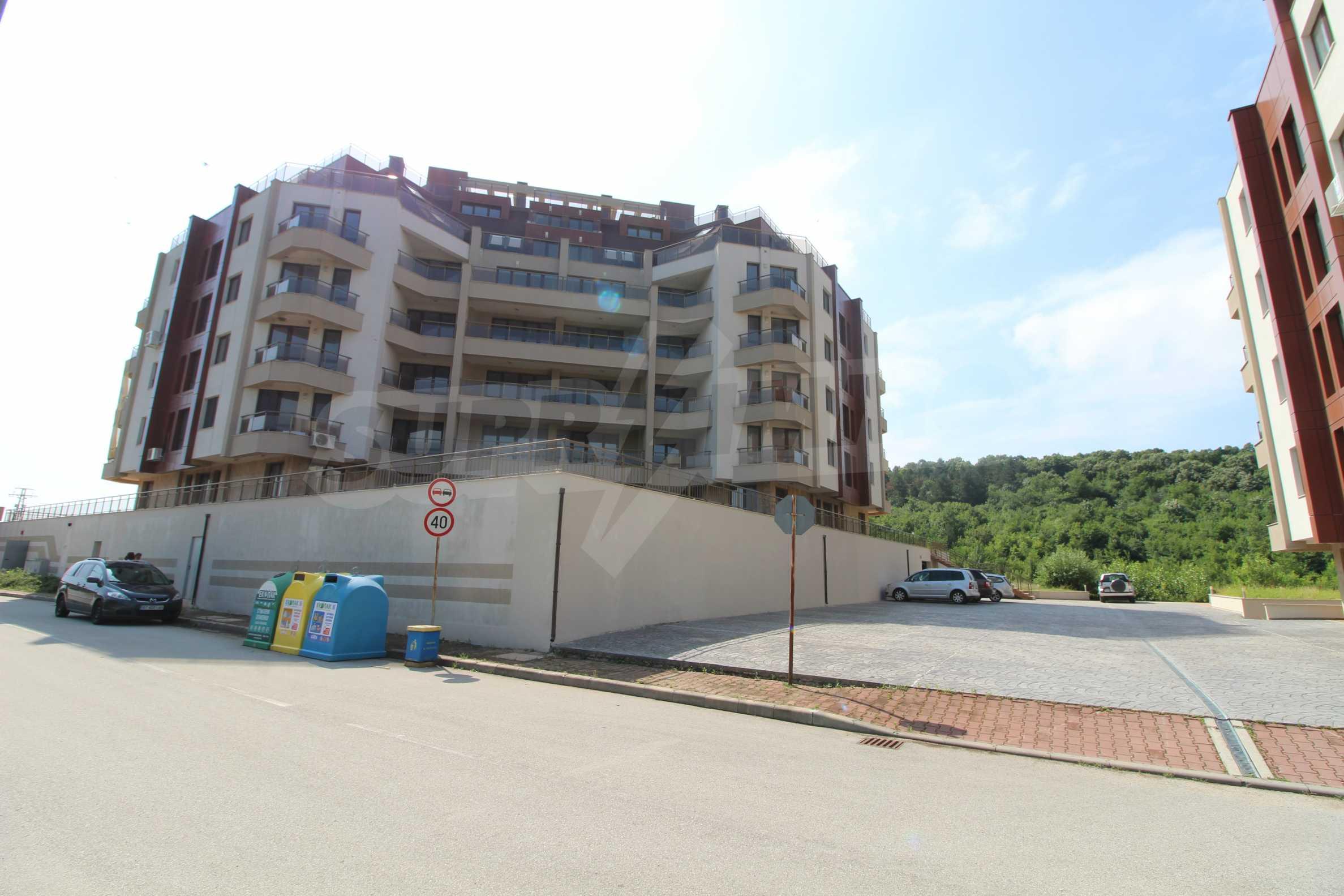 Veliko Tarnovo Hills  8