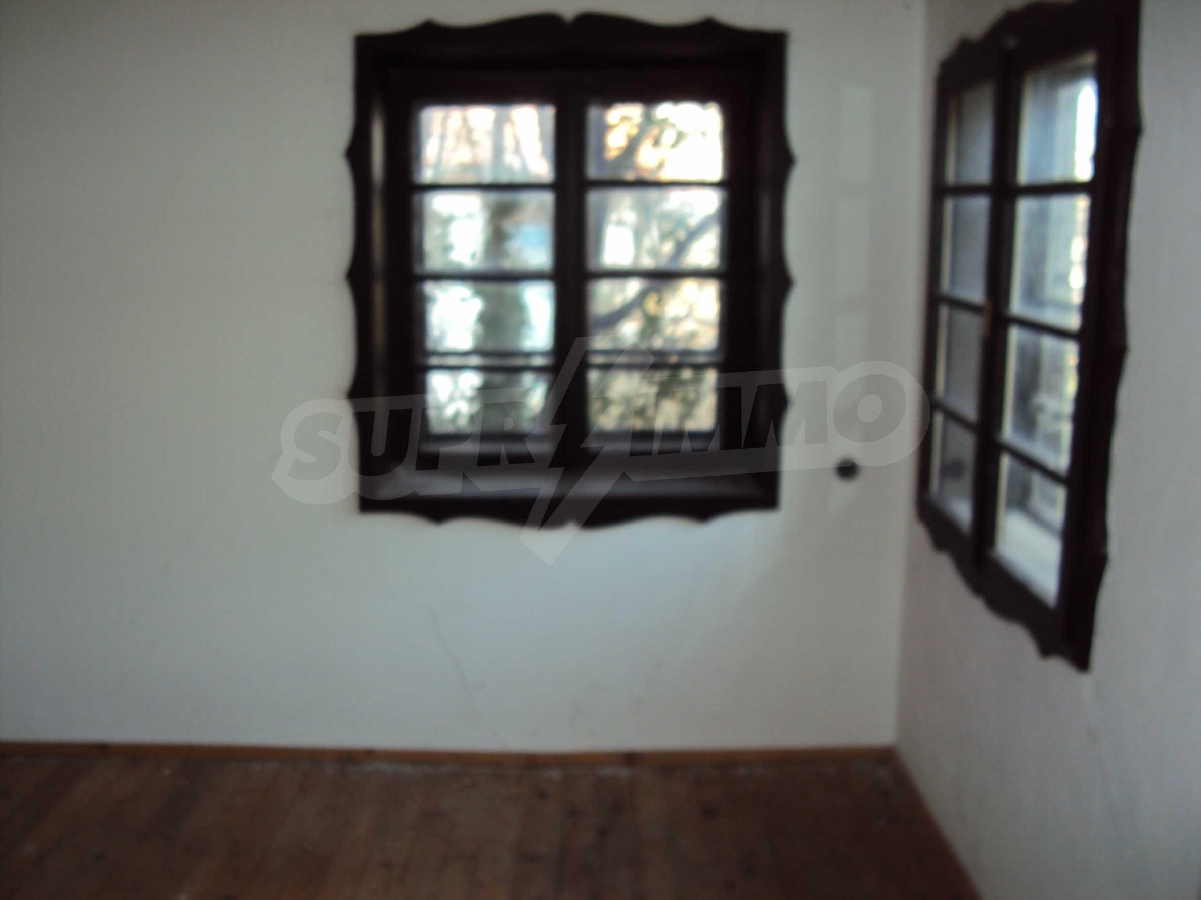 Haus zum Verkauf in der Nähe von Veliko Tarnovo 10