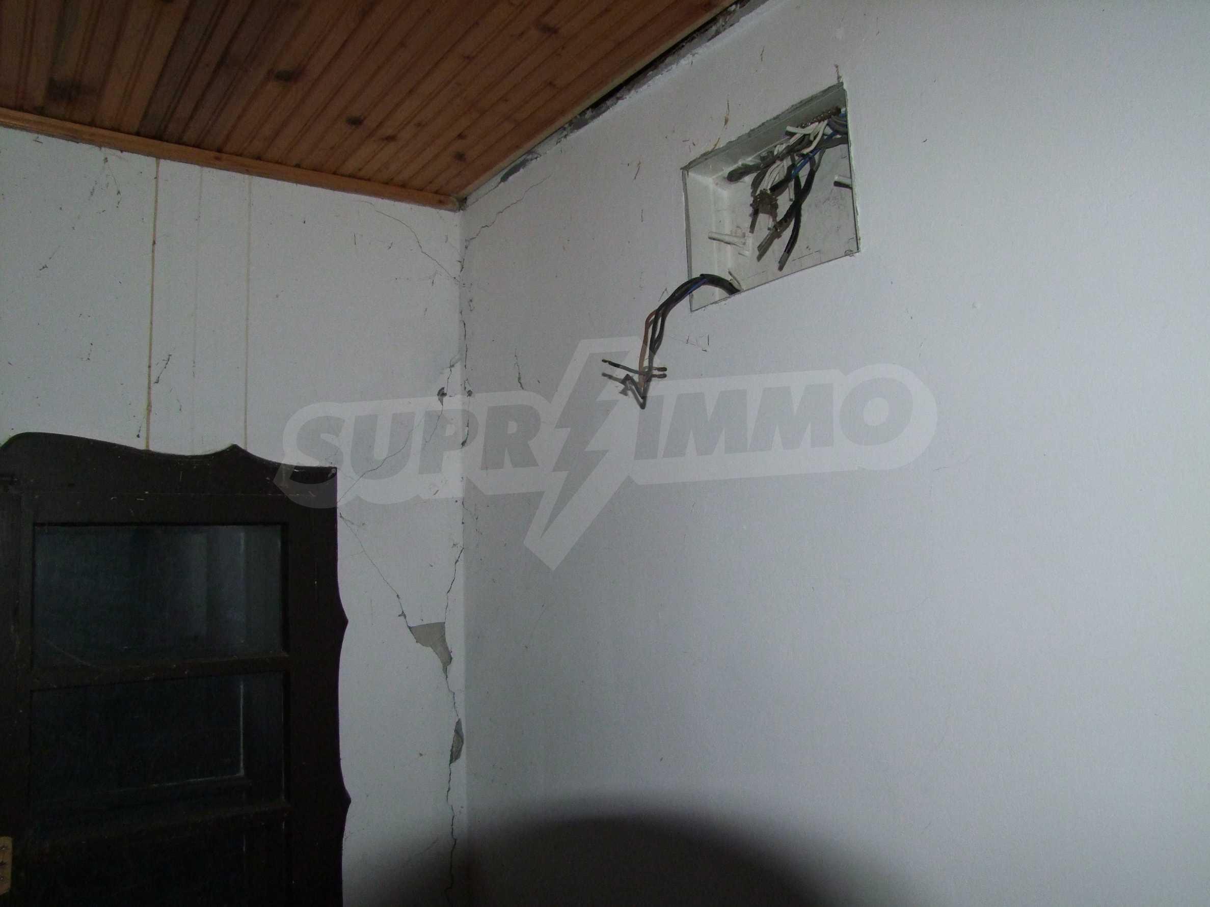 Haus zum Verkauf in der Nähe von Veliko Tarnovo 27
