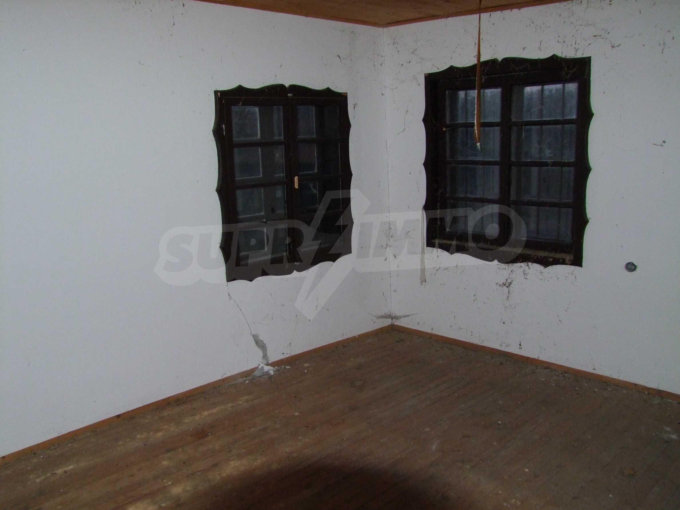 Haus zum Verkauf in der Nähe von Veliko Tarnovo 29