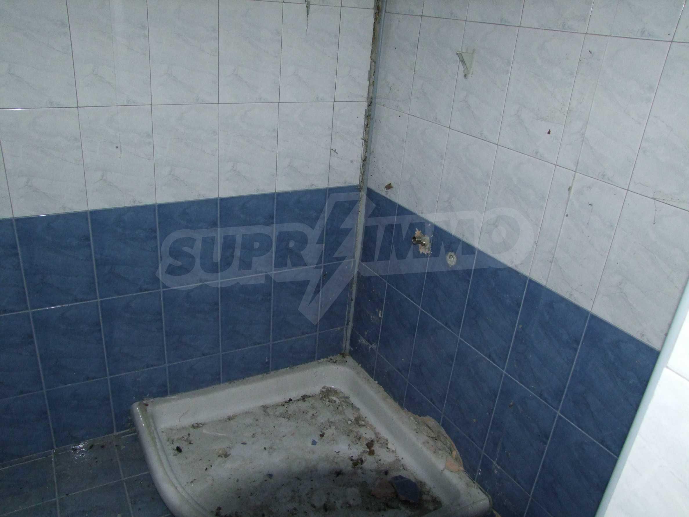 Haus zum Verkauf in der Nähe von Veliko Tarnovo 32