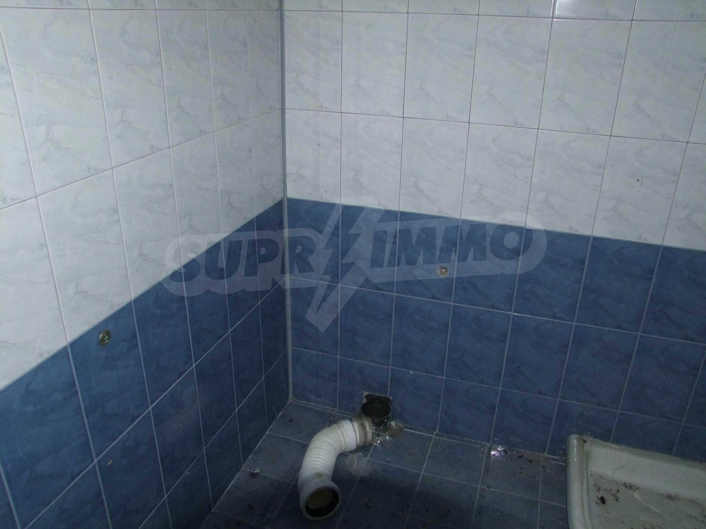 Haus zum Verkauf in der Nähe von Veliko Tarnovo 33