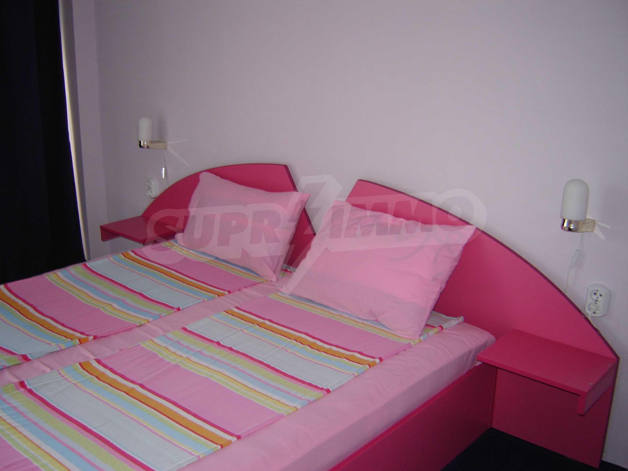 Haus zum Verkauf in Primorsko 24