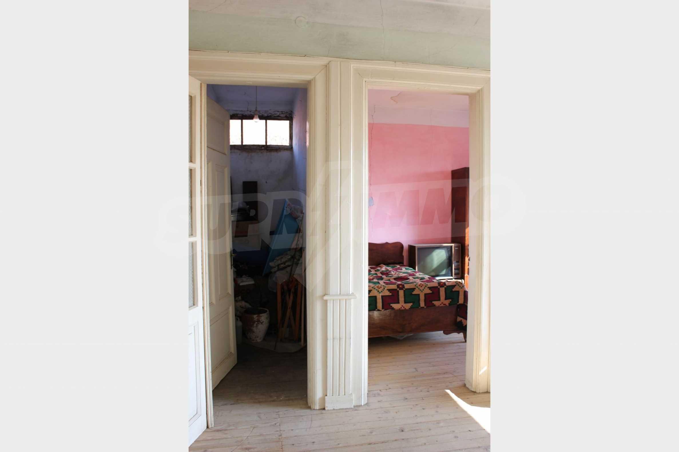 Къща  в  Стратони 7