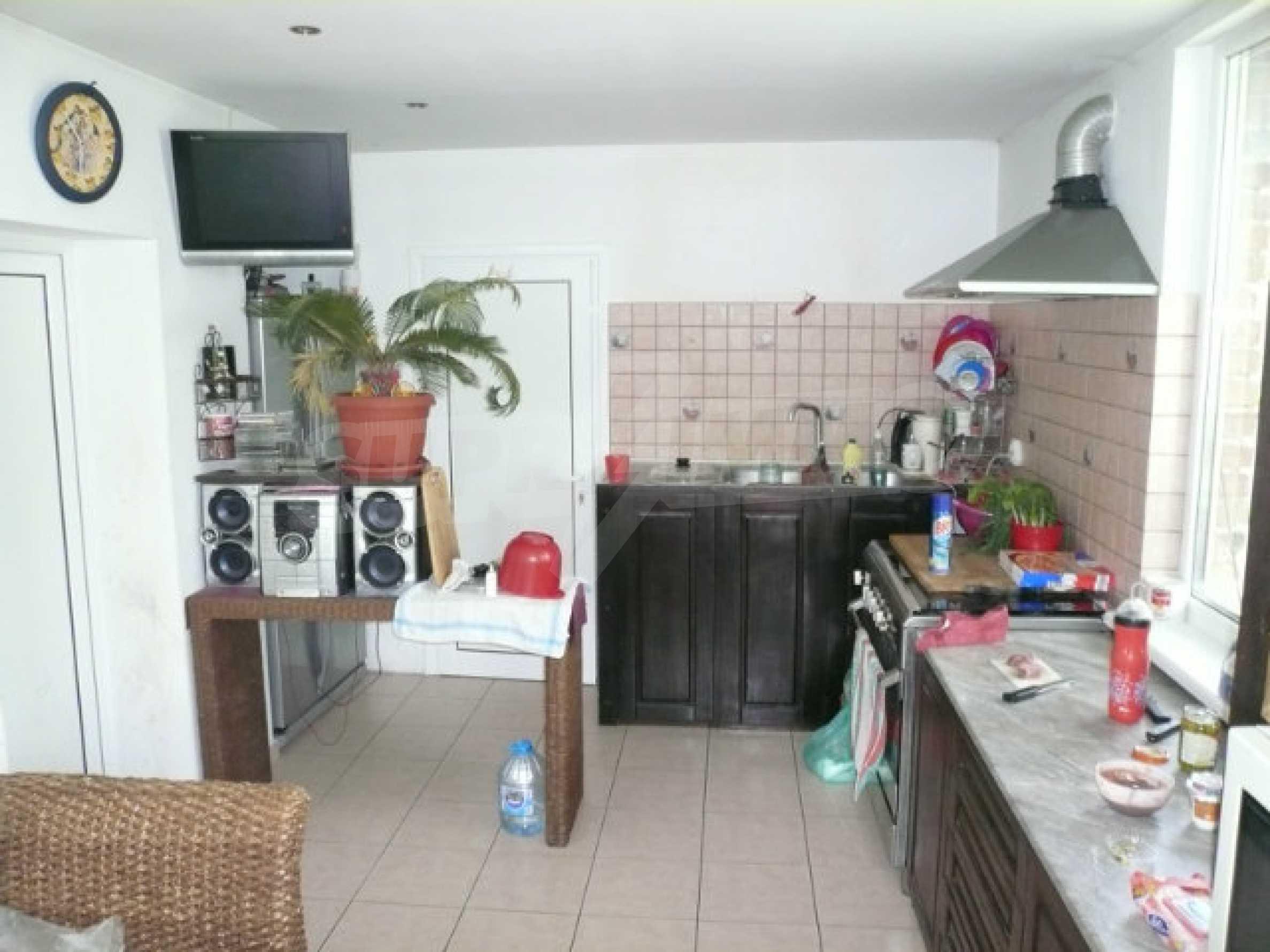 Солидный дом в отличном состоянии в 30 км от Видин 17