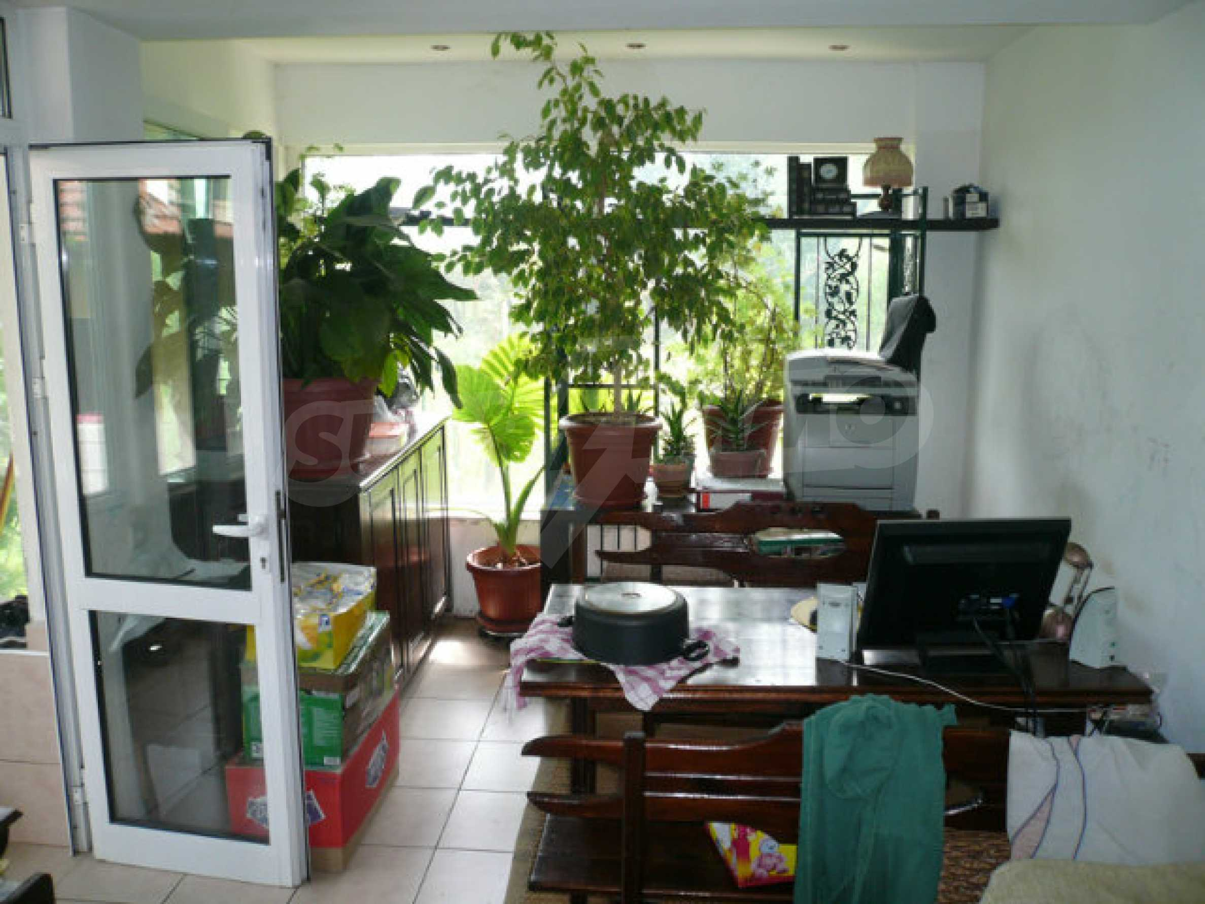 Солидный дом в отличном состоянии в 30 км от Видин 19
