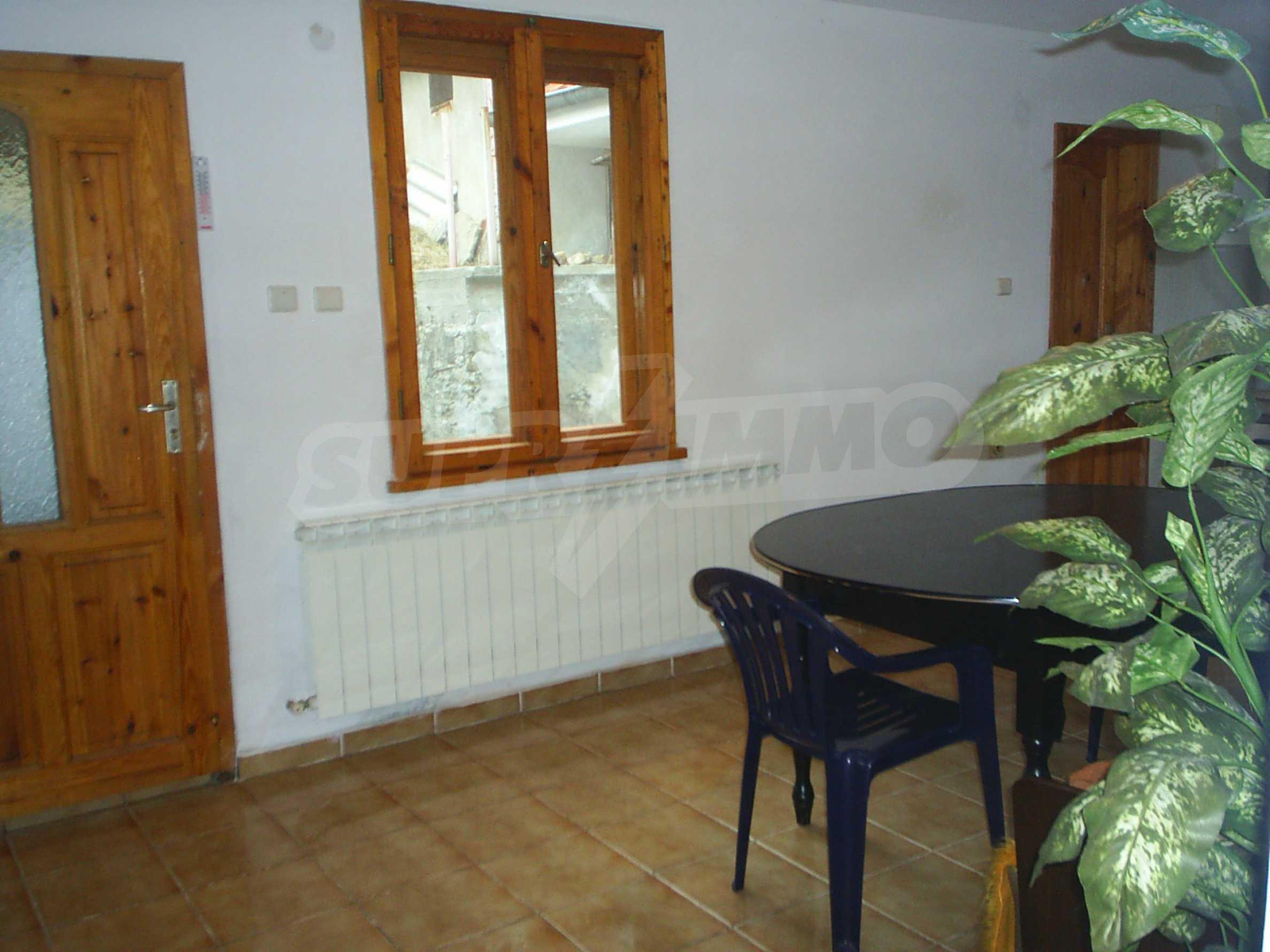 Komplett möbliertes Anwesen auf dem Balkan, 25 km von Veliko Tarnovo entfernt 5