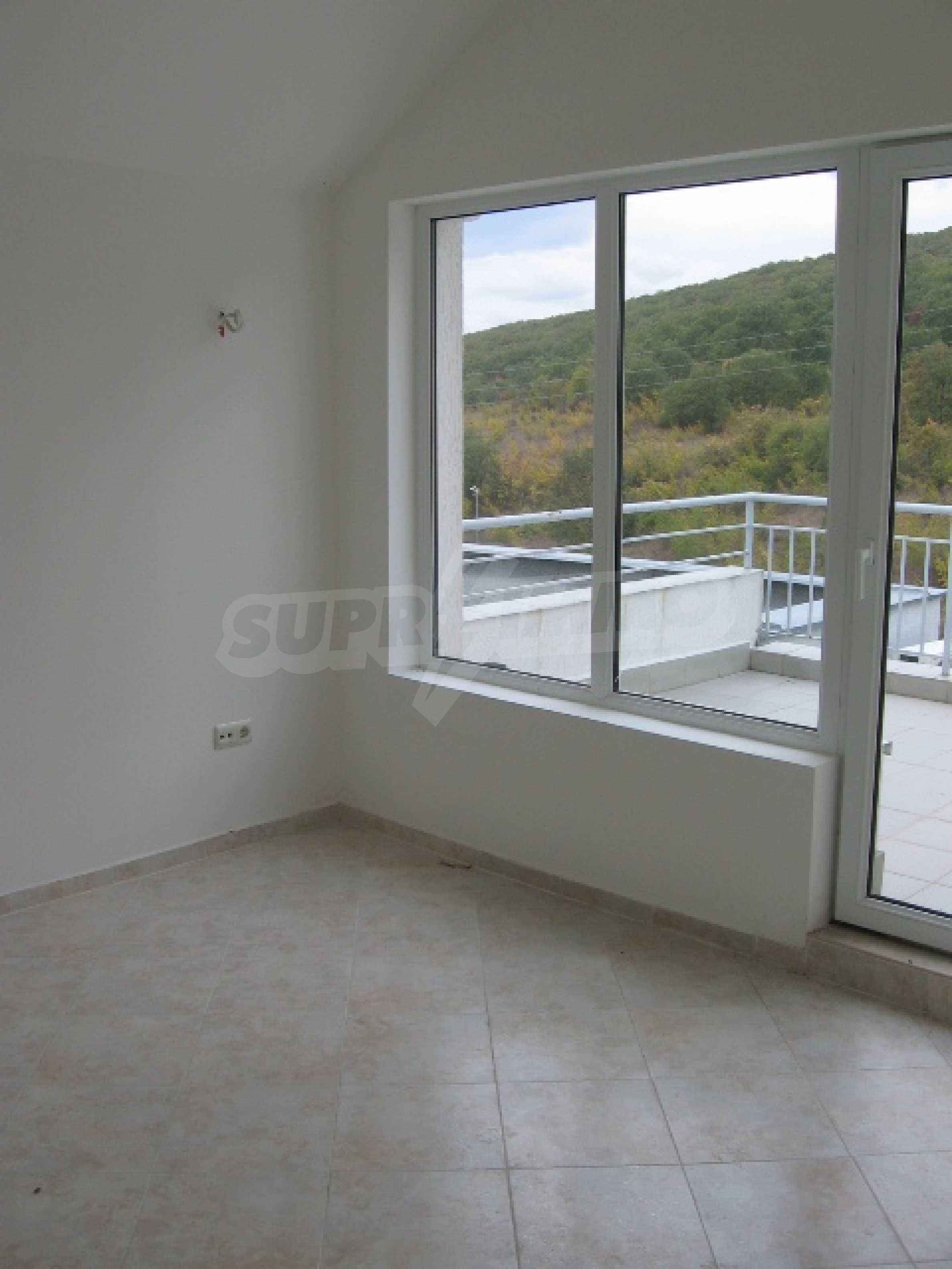 Apartment zum Verkauf in Sunset Apartments 2 7