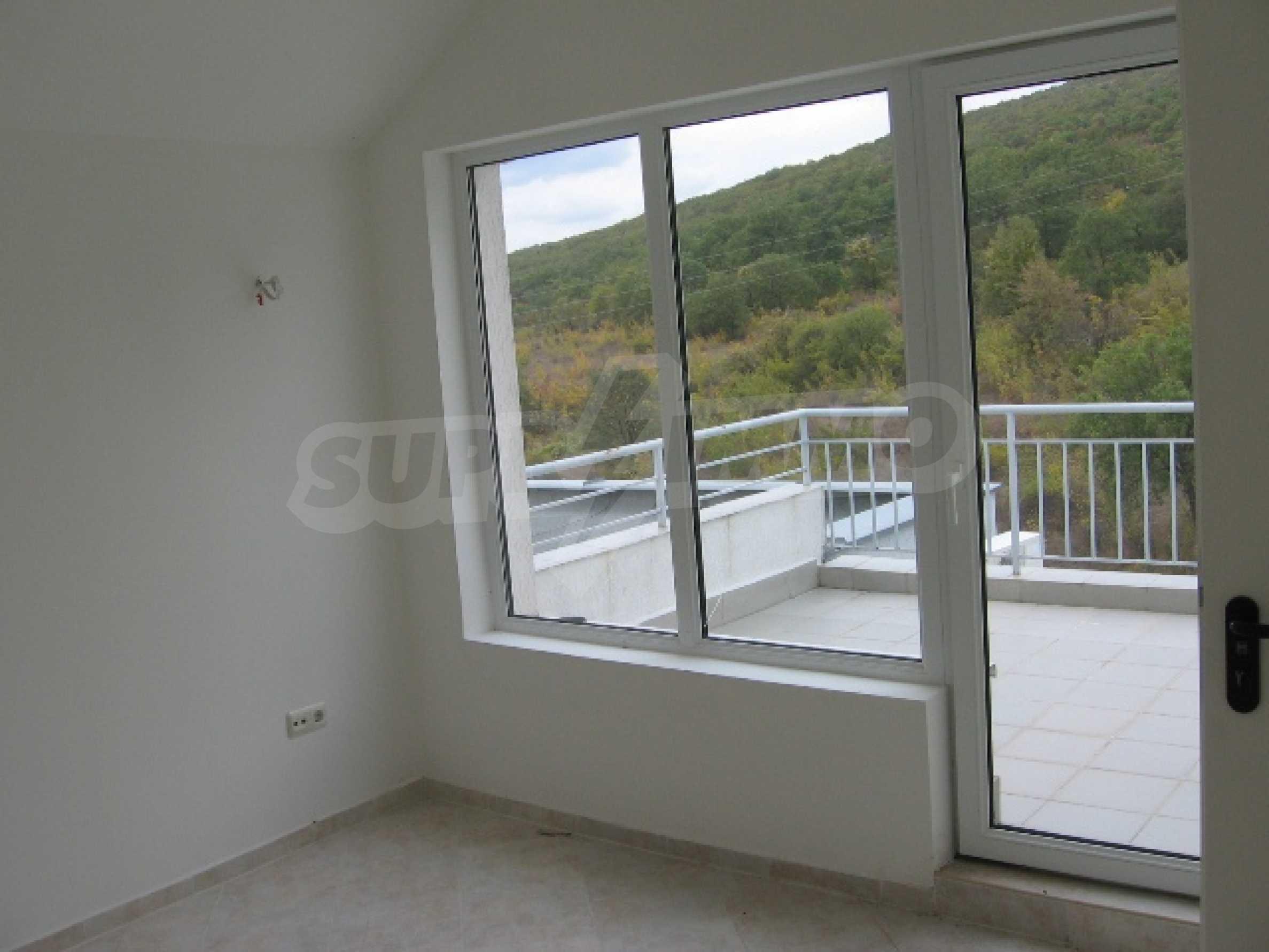 Apartment zum Verkauf in Sunset Apartments 2 8