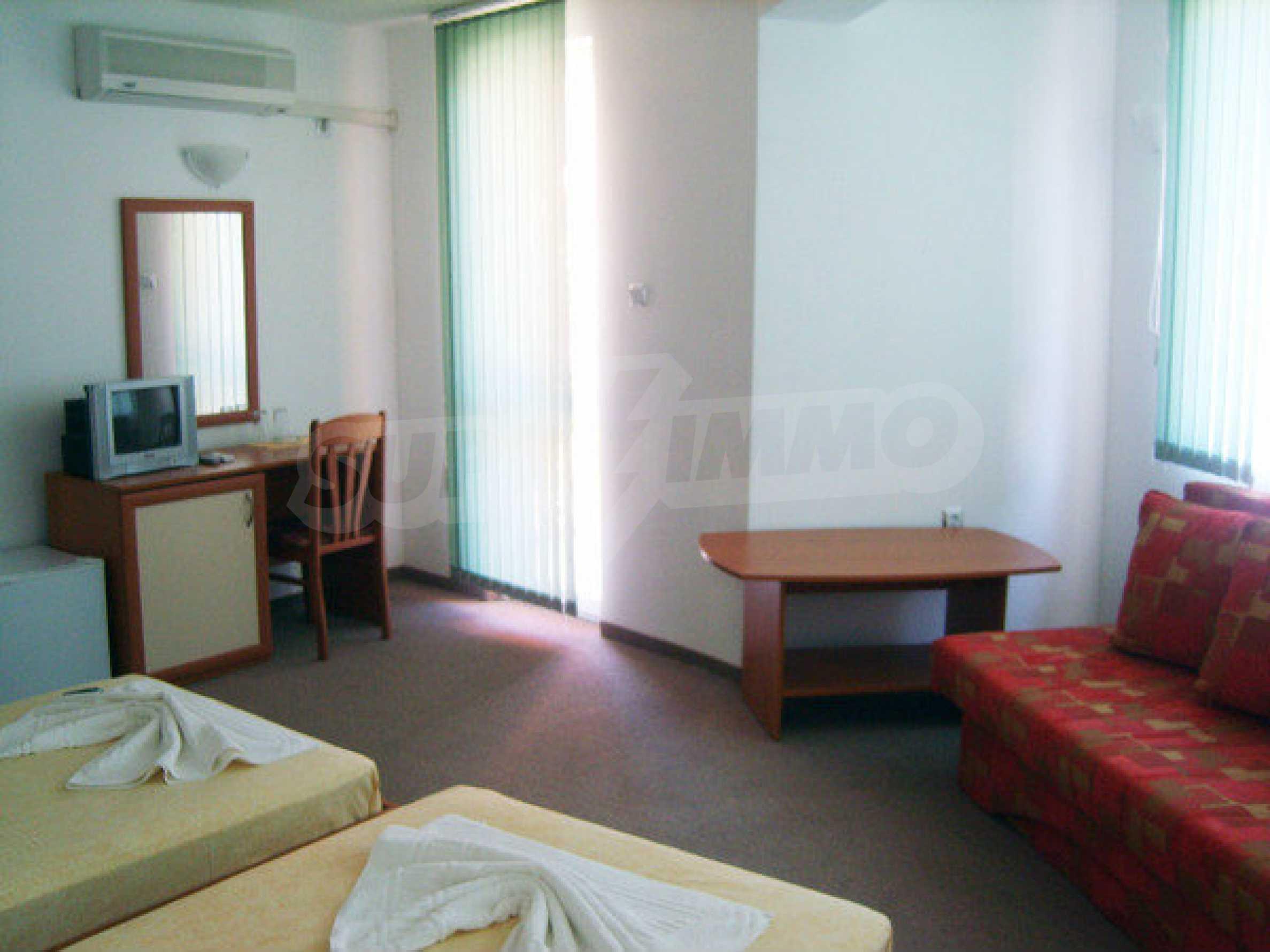 Hotel zum Verkauf in Ravda 9
