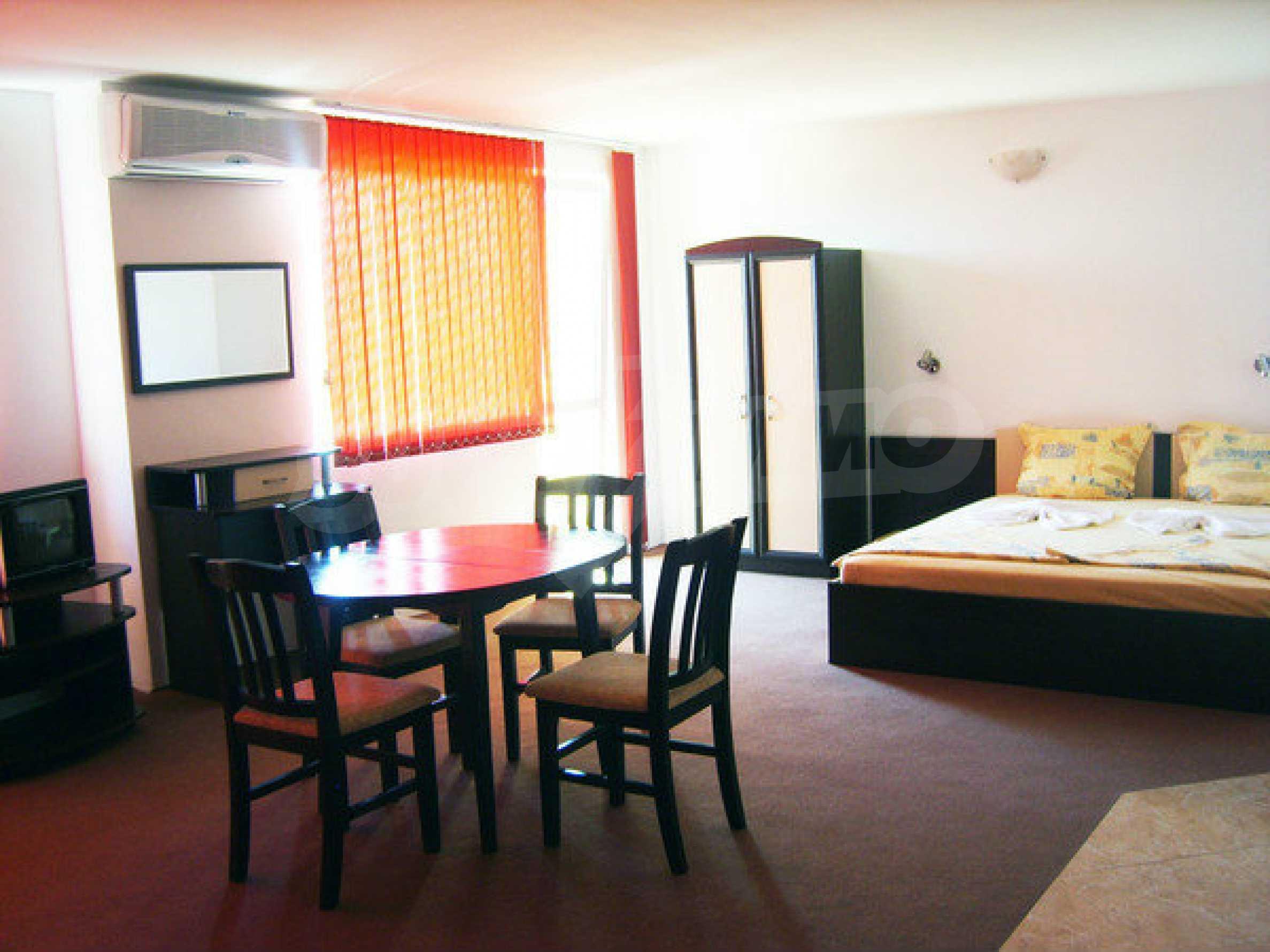 Hotel zum Verkauf in Ravda 10