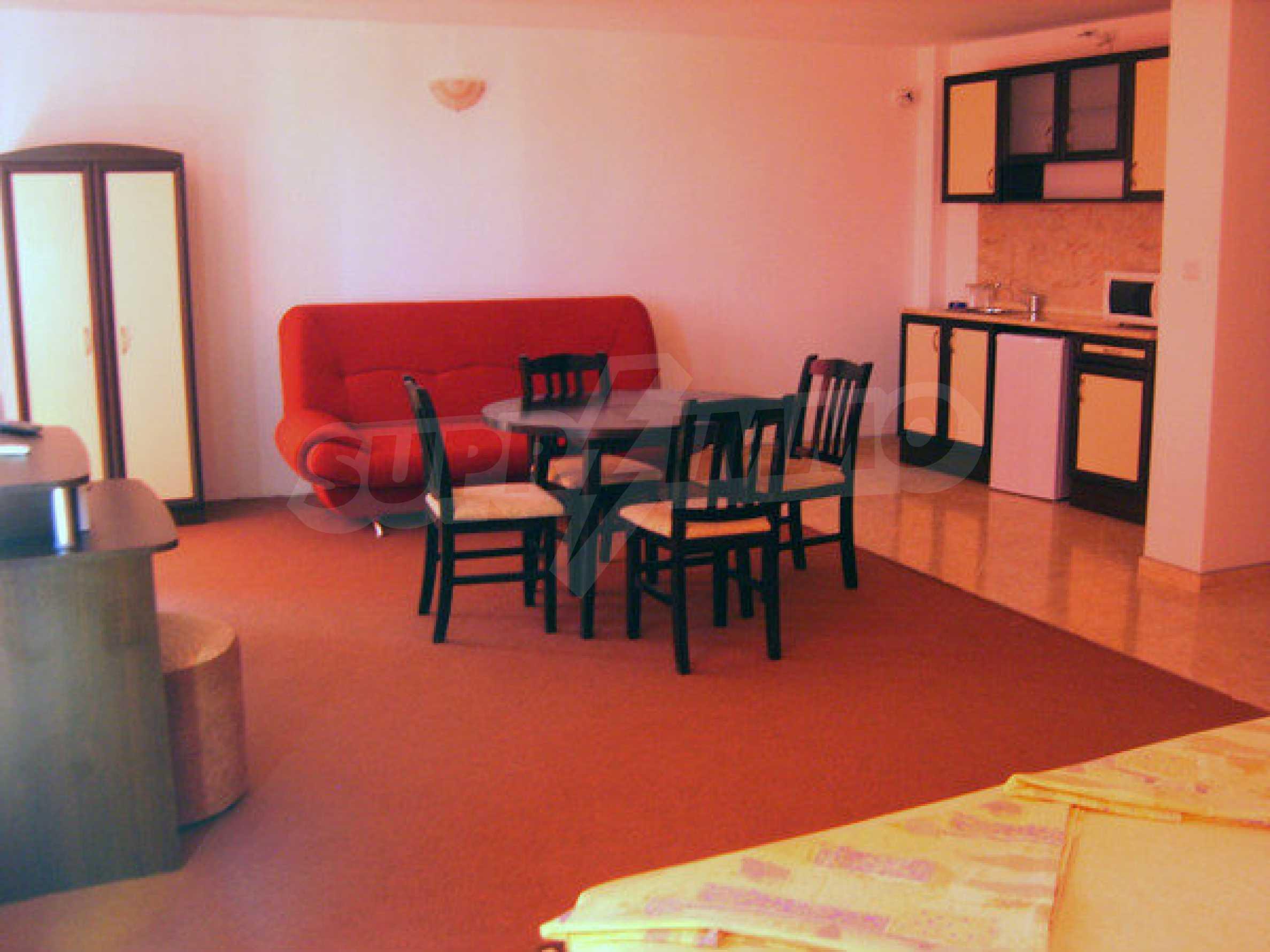 Hotel zum Verkauf in Ravda 6