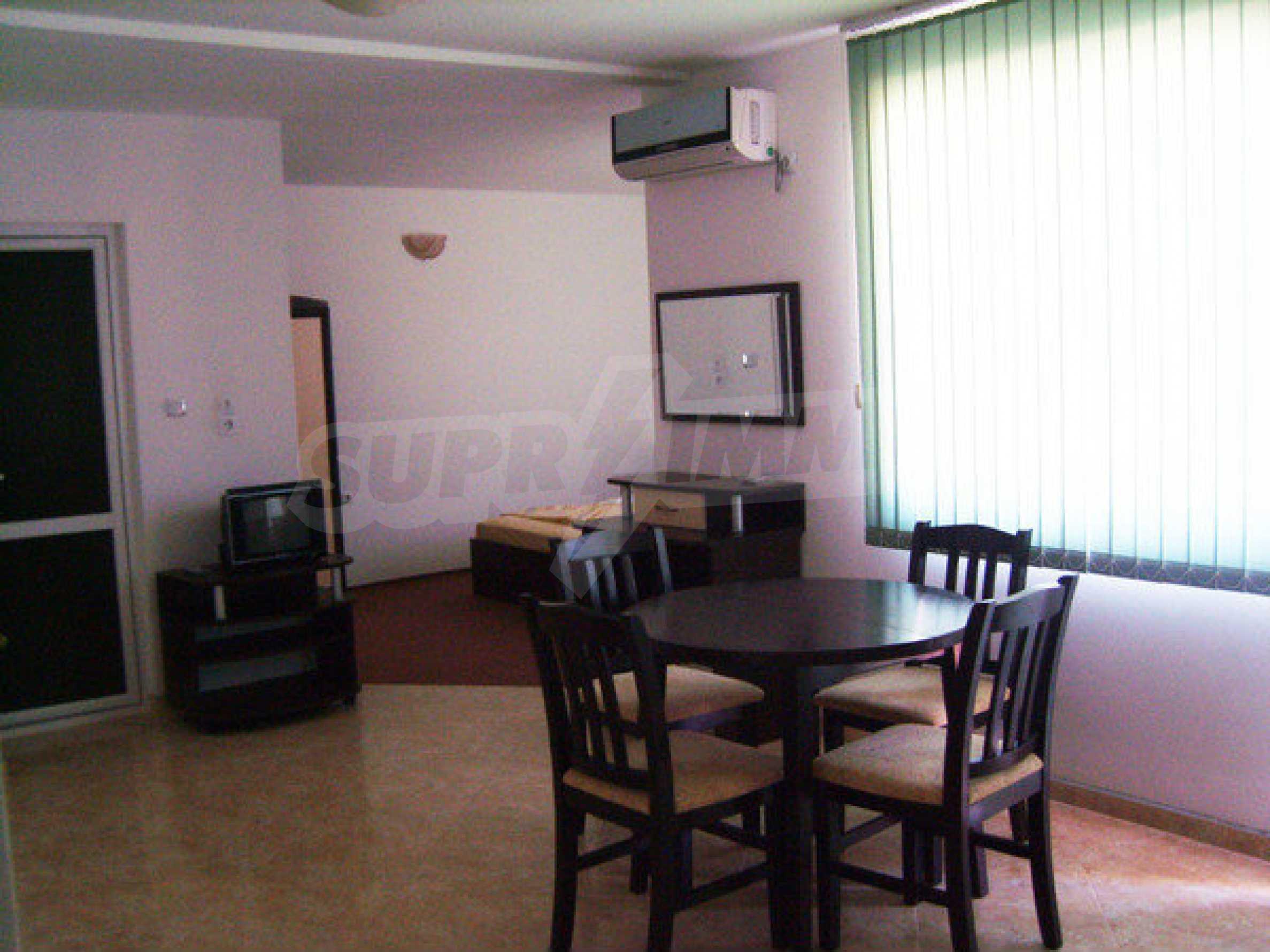 Hotel zum Verkauf in Ravda 7