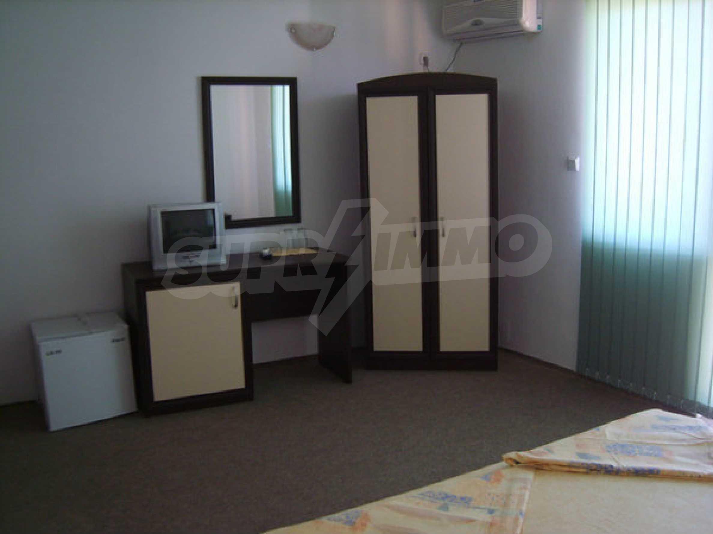 Hotel zum Verkauf in Ravda 8