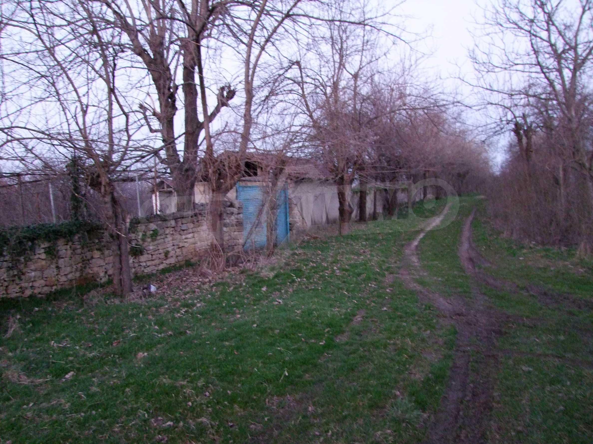 House for sale near Veliko Tarnovo  20