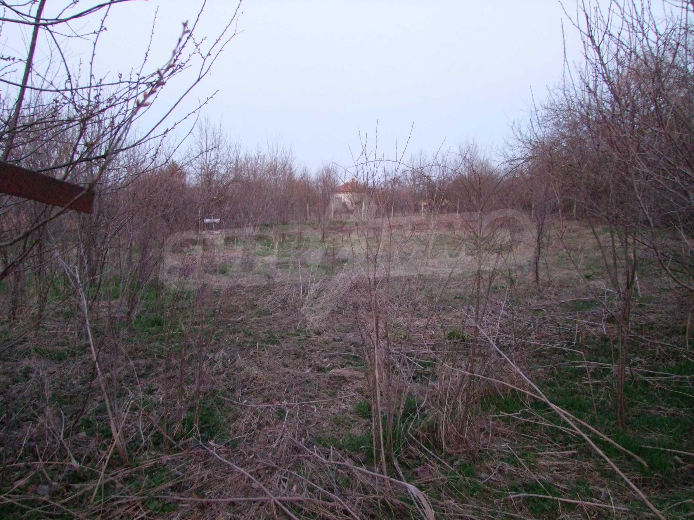 House for sale near Veliko Tarnovo  35