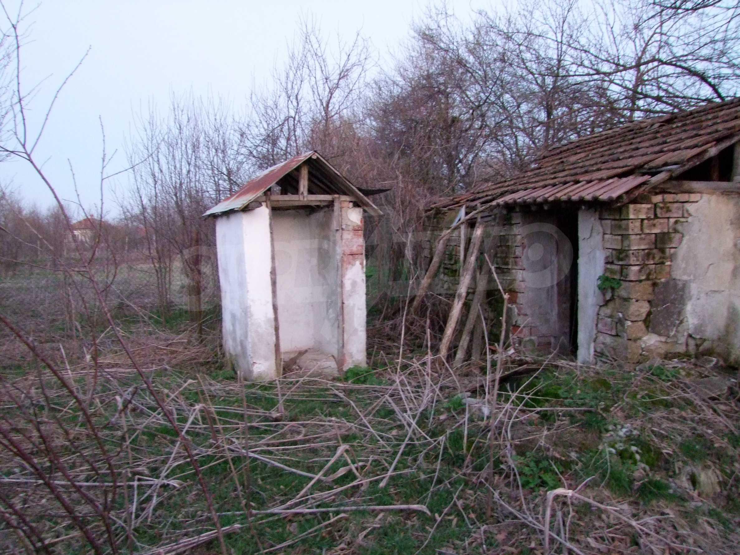 House for sale near Veliko Tarnovo  37
