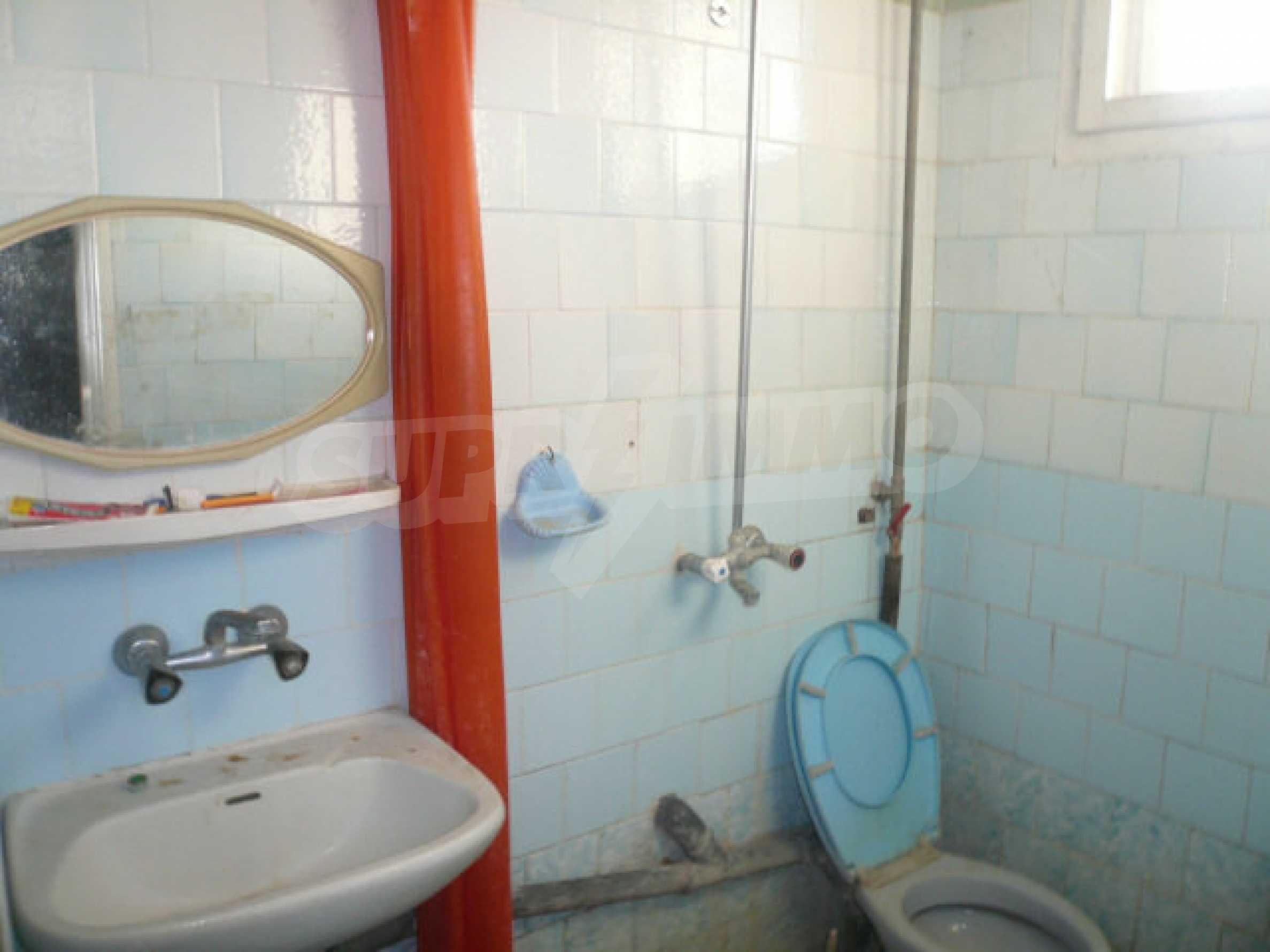 House for sale near Vidin 15