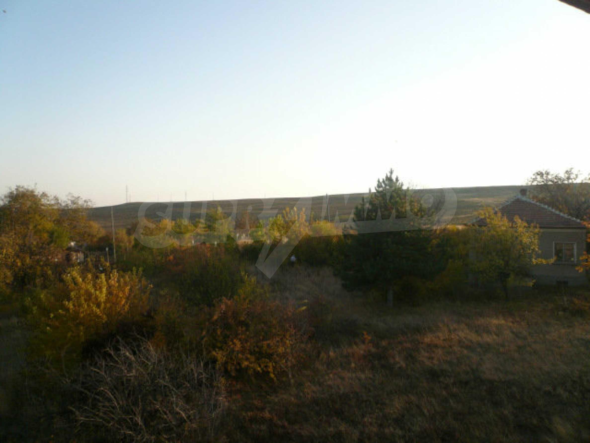 House for sale near Vidin 21