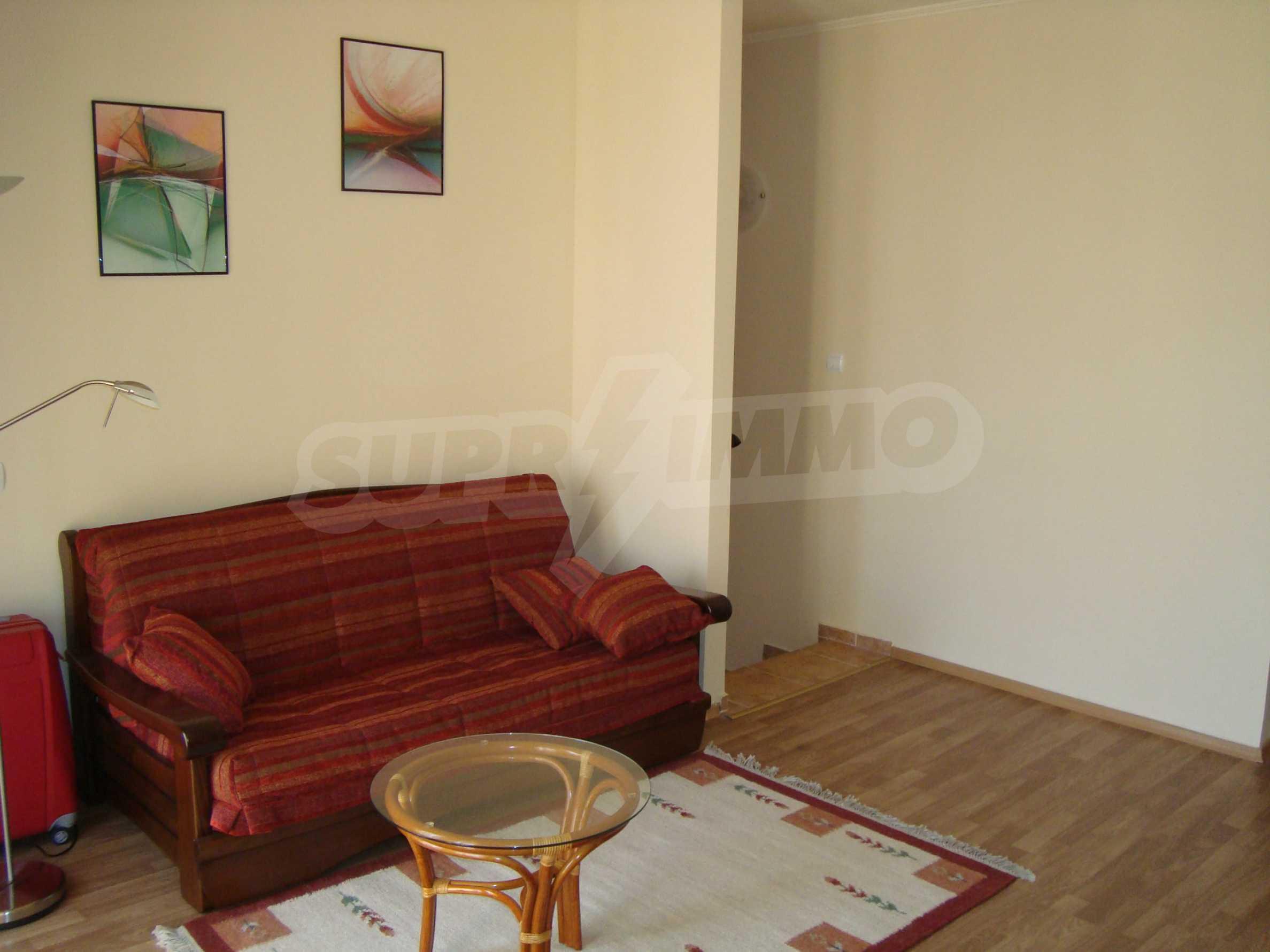 2-stöckige Villa zum Verkauf in Elenite Feriendorf, 26
