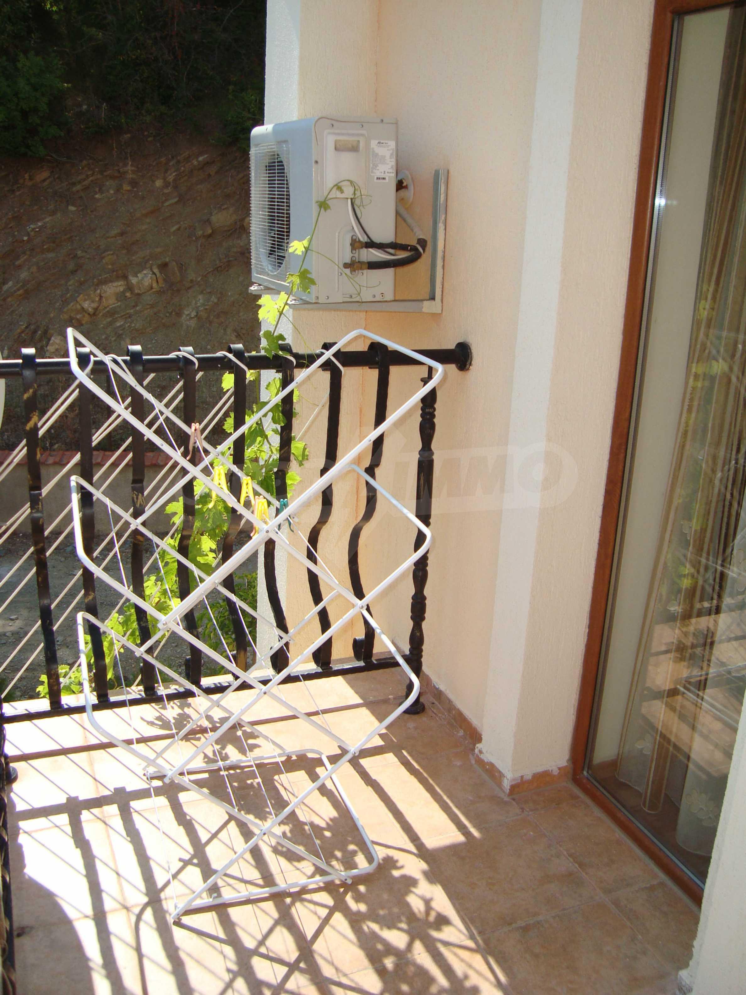 2-stöckige Villa zum Verkauf in Elenite Feriendorf, 34