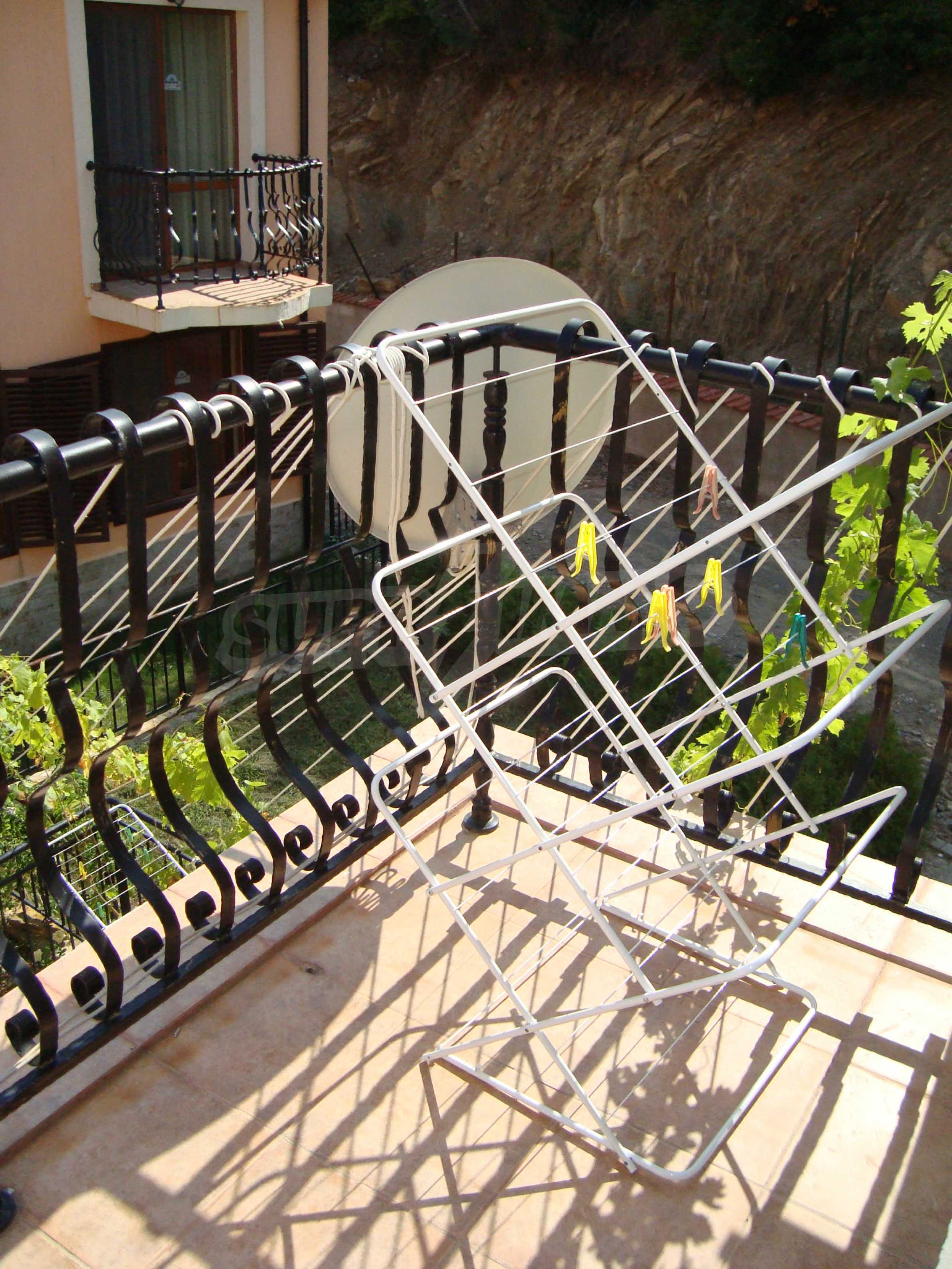 2-stöckige Villa zum Verkauf in Elenite Feriendorf, 35