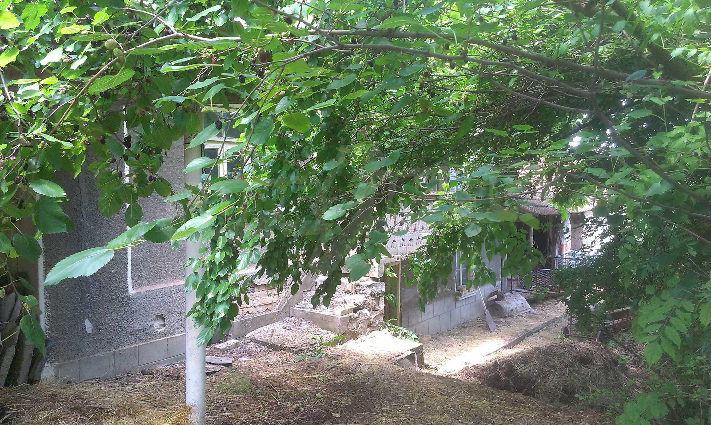Дом около Велико Тырново 20