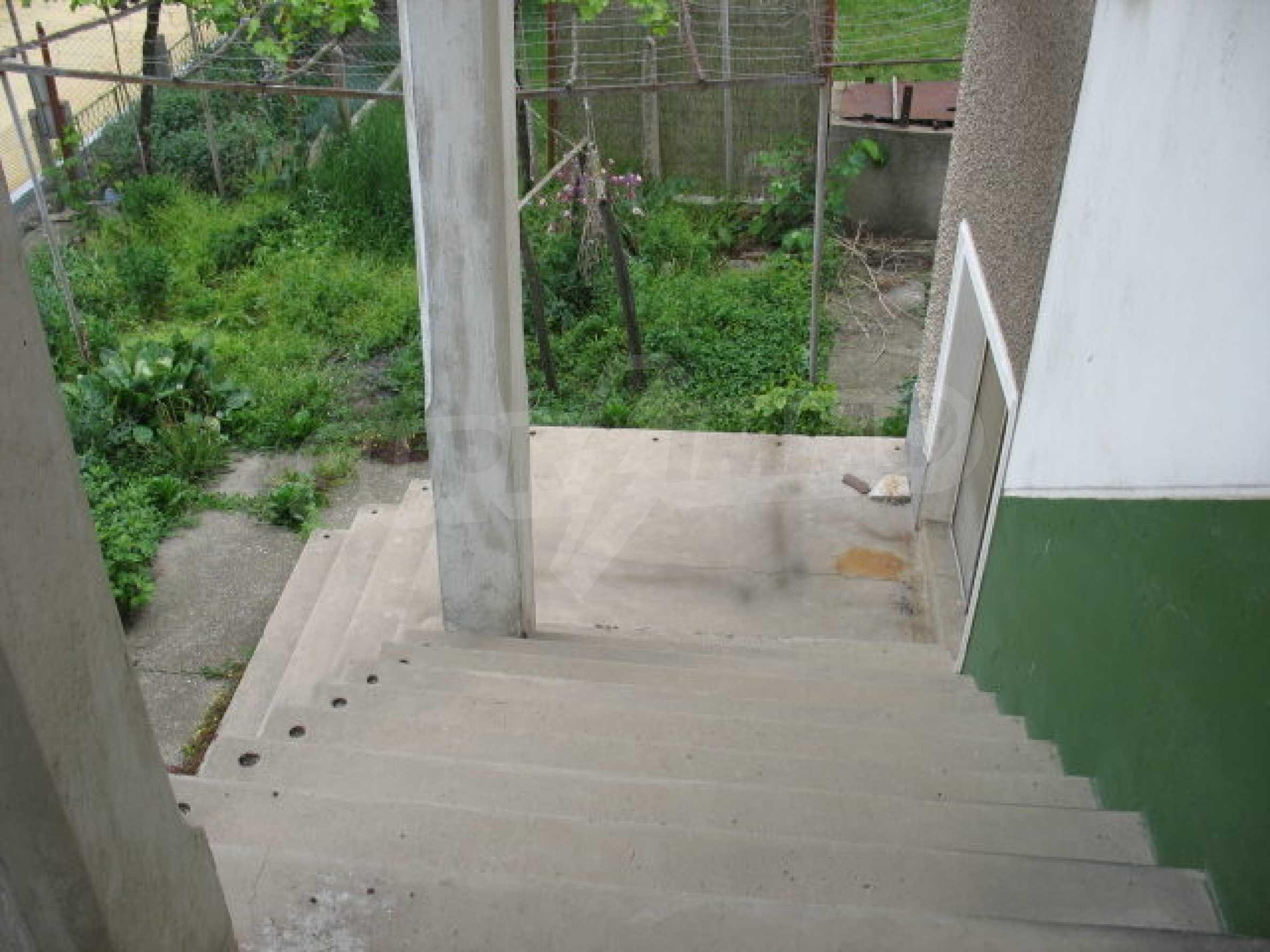 Дом вблизи г. Видин 9