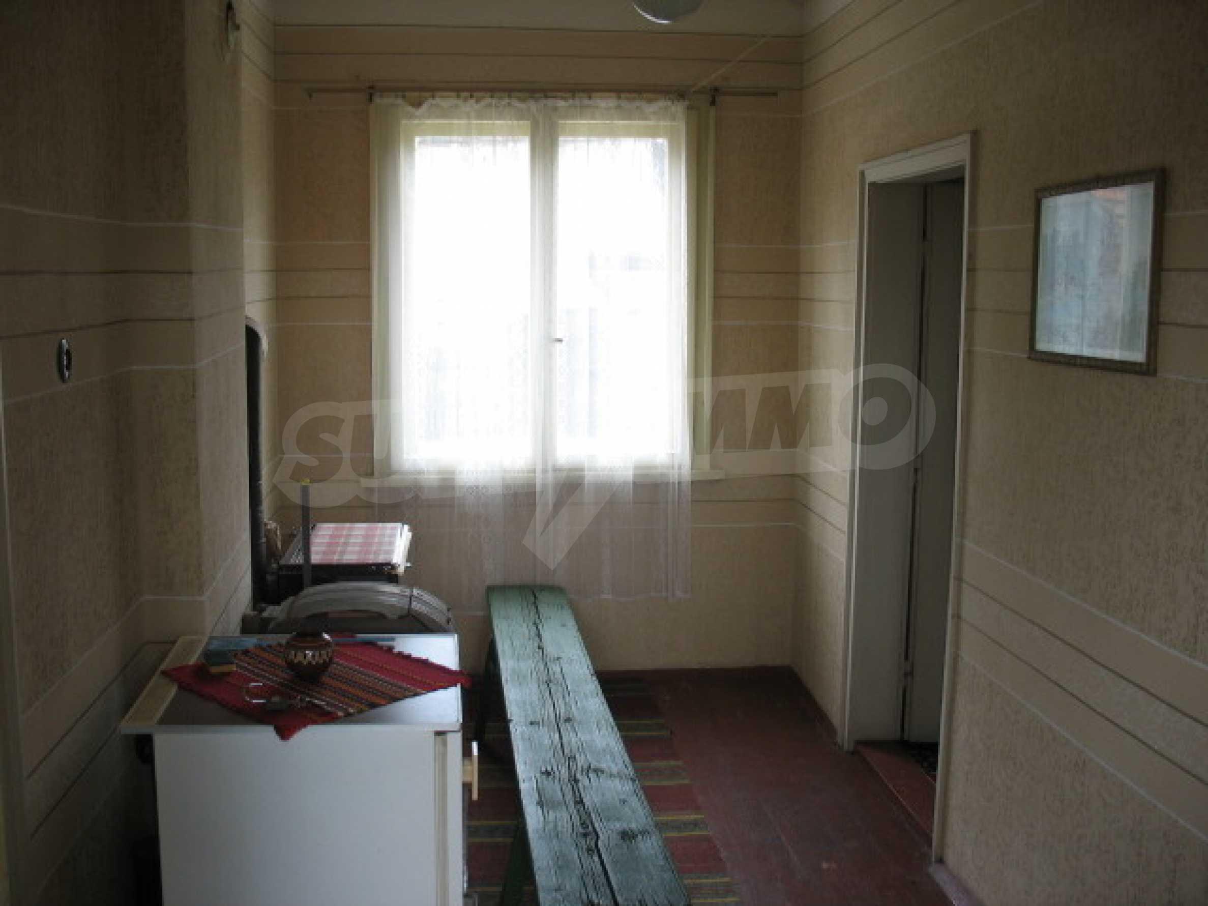 Дом вблизи г. Видин 10