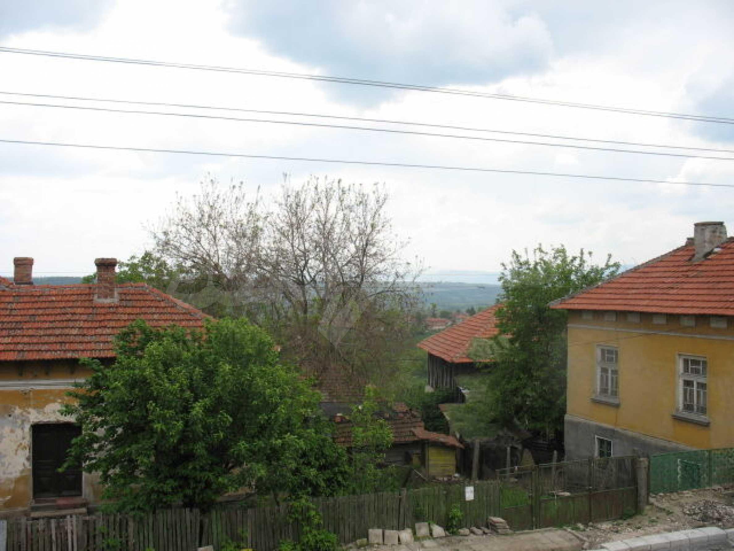 Дом вблизи г. Видин 14